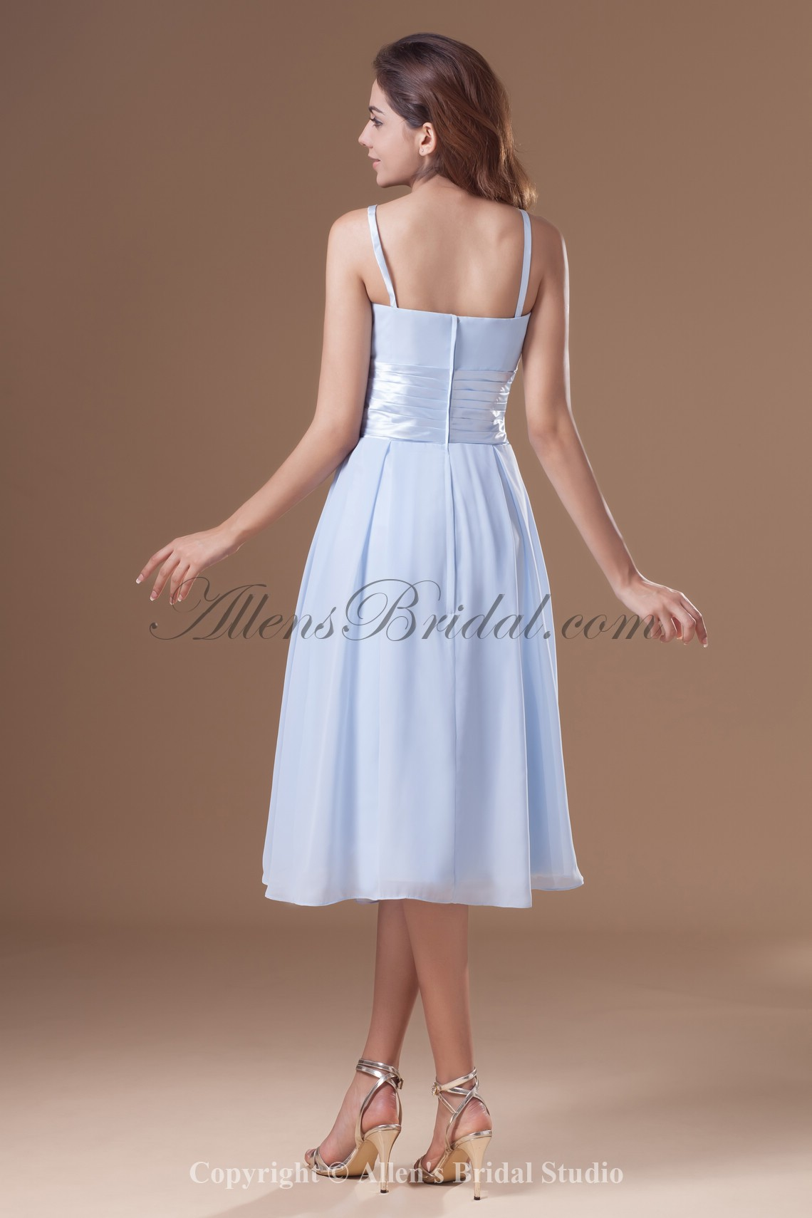 /605-4852/chiffon-straps-neckline-knee-length-a-line-cocktail-dress.jpg