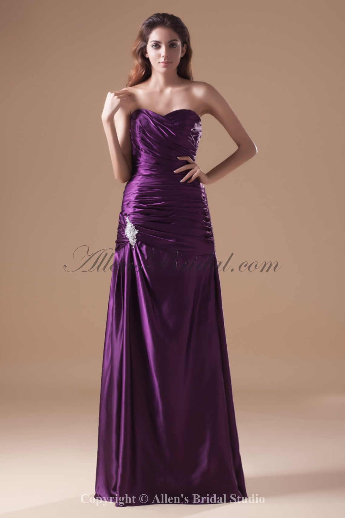 /610-4885/taffeta-sweetheart-floor-length-a-line-ruched-prom-dress.jpg