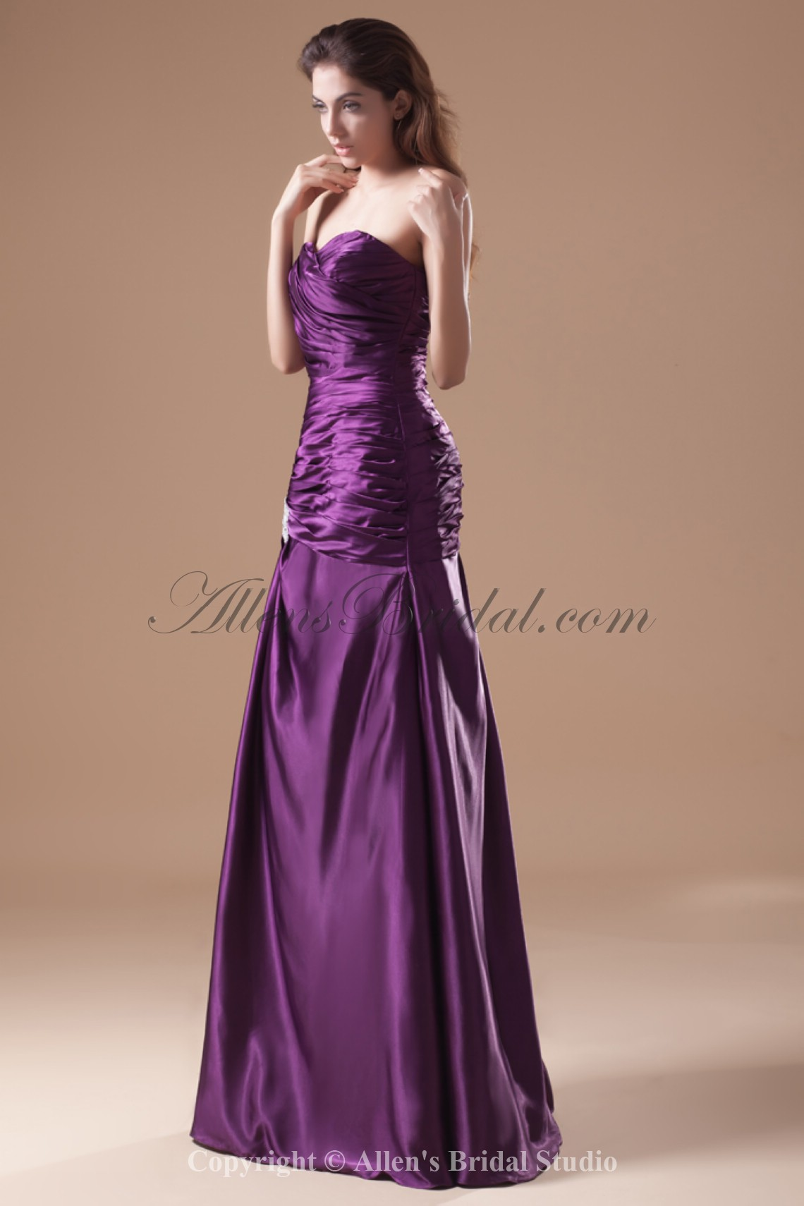 /610-4886/taffeta-sweetheart-floor-length-a-line-ruched-prom-dress.jpg