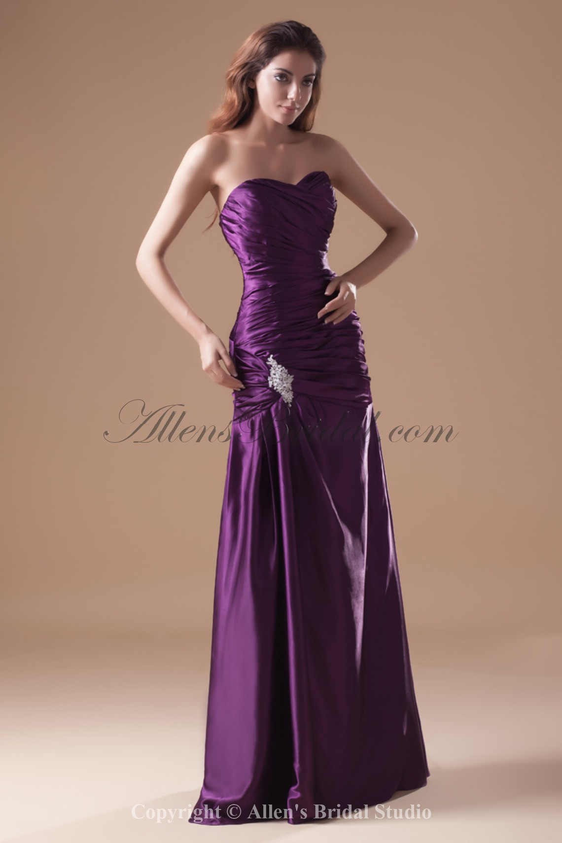 /610-4887/taffeta-sweetheart-floor-length-a-line-ruched-prom-dress.jpg