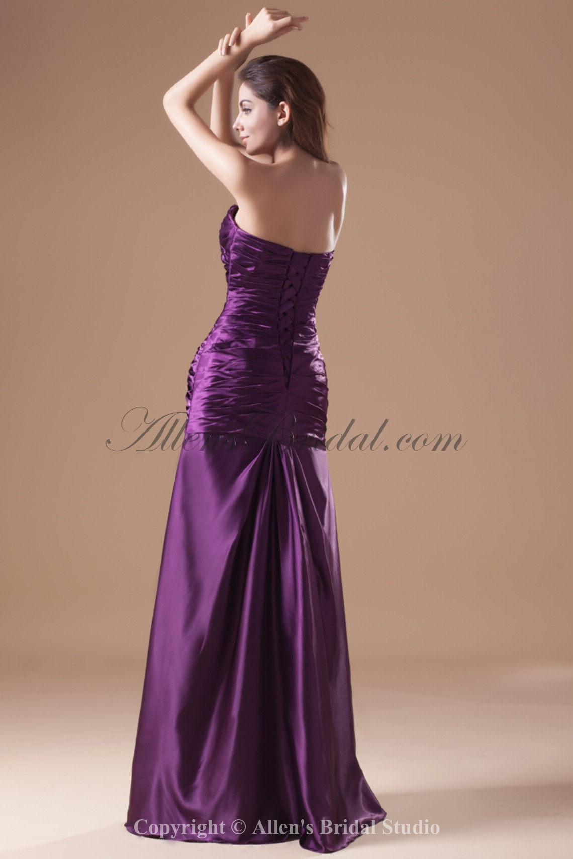 /610-4888/taffeta-sweetheart-floor-length-a-line-ruched-prom-dress.jpg