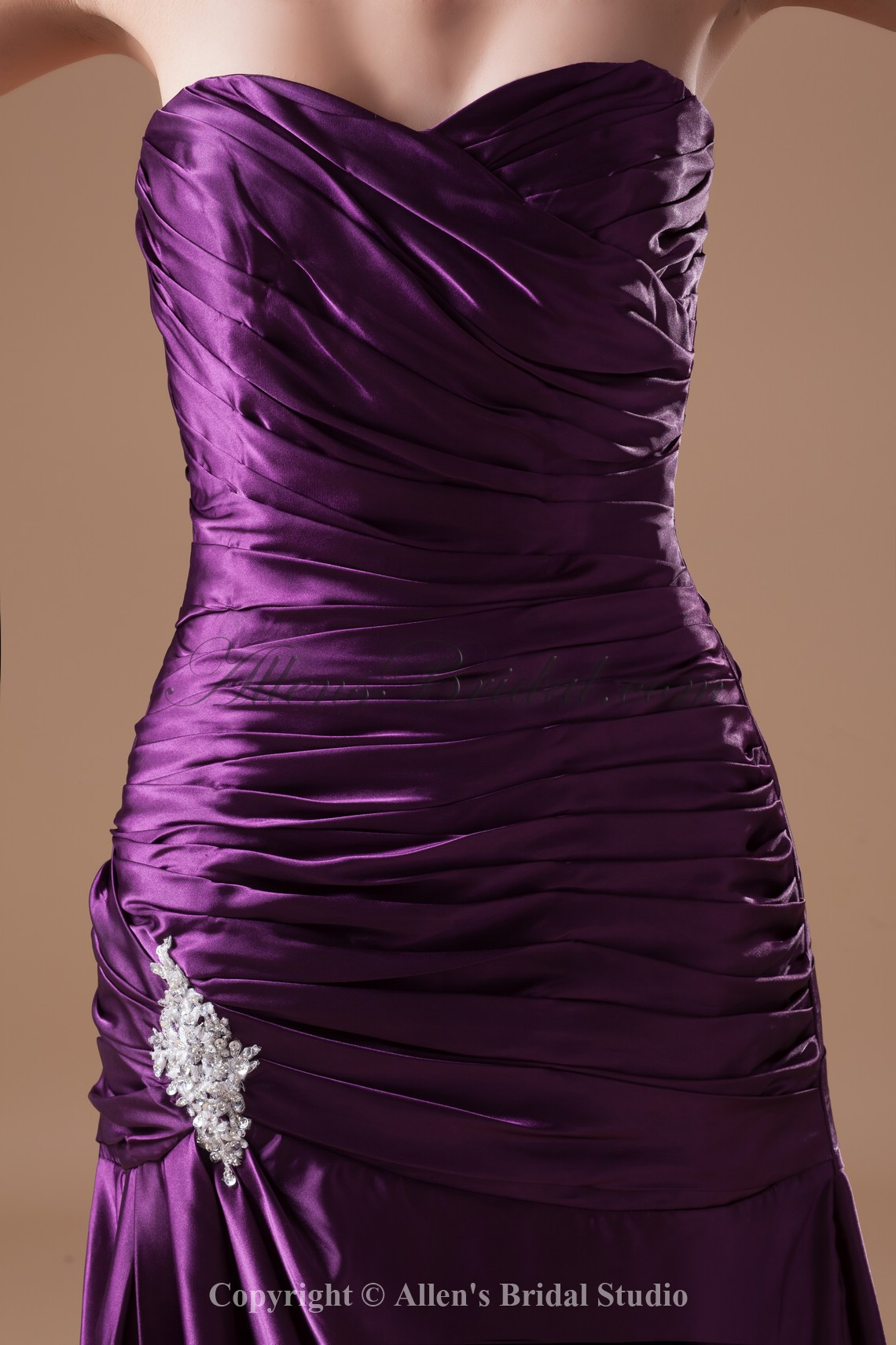/610-4891/taffeta-sweetheart-floor-length-a-line-ruched-prom-dress.jpg