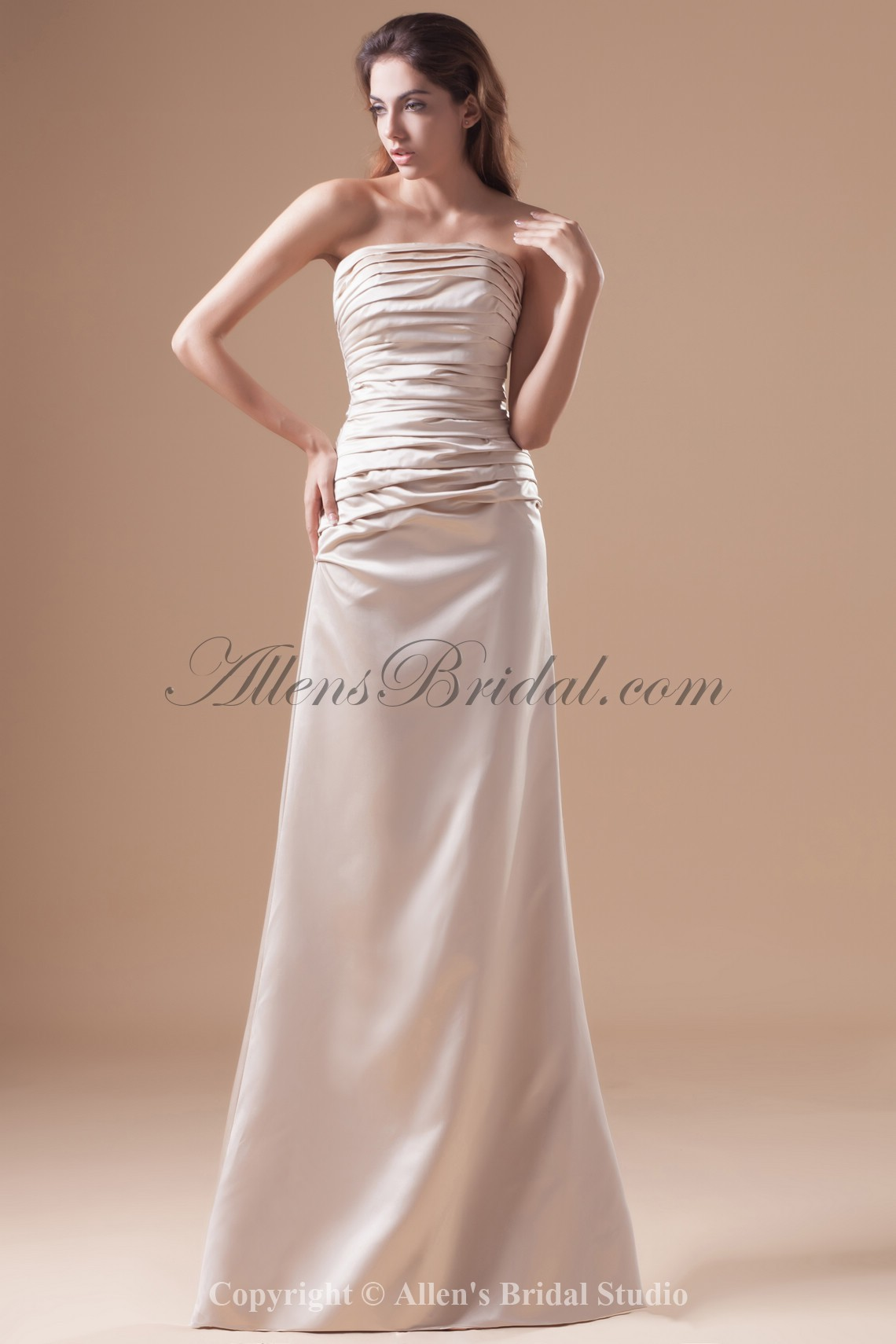 /616-4933/satin-strapless-neckline-floor-length-a-line-directionally-ruched-prom-dress.jpg