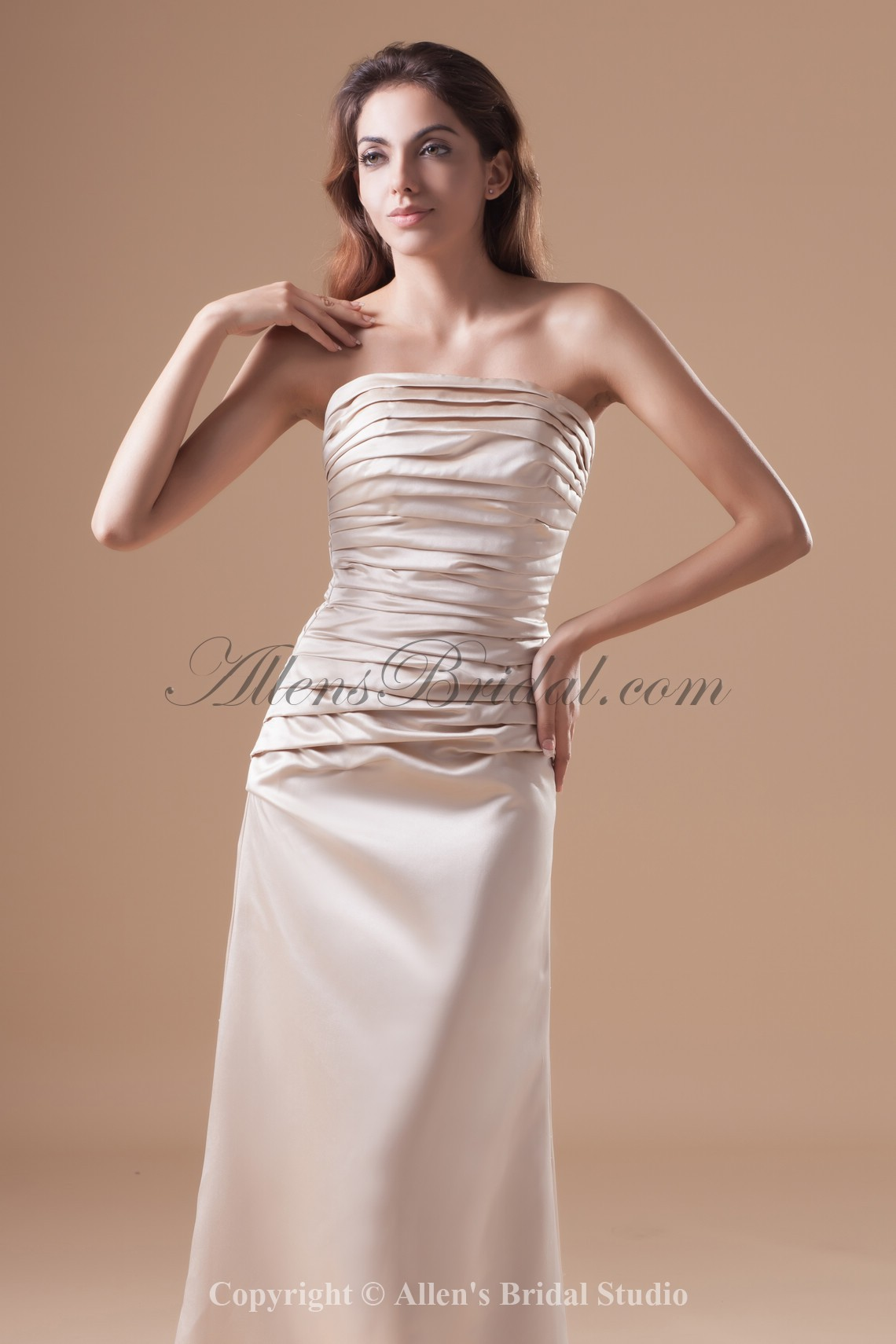 /616-4934/satin-strapless-neckline-floor-length-a-line-directionally-ruched-prom-dress.jpg