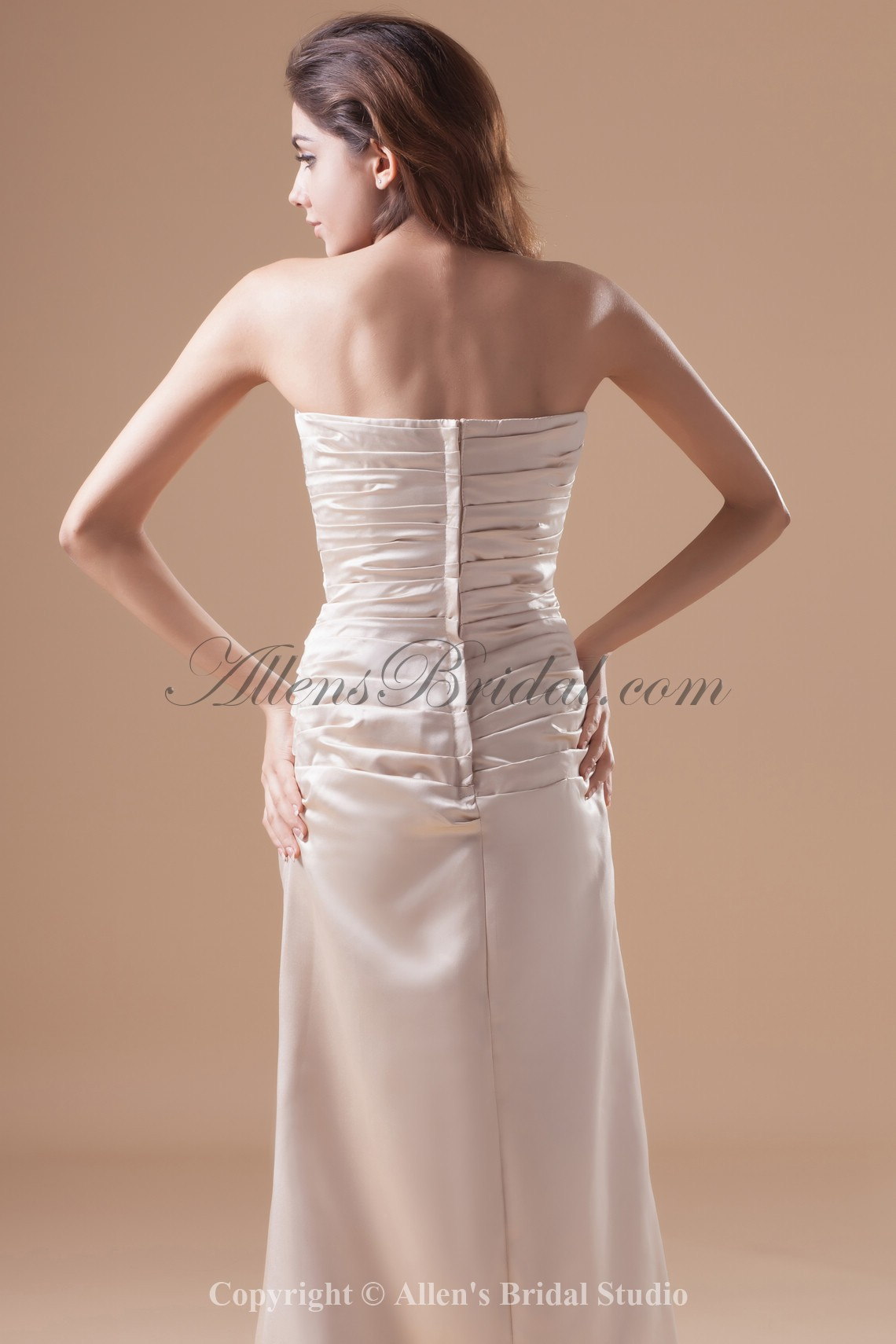 /616-4936/satin-strapless-neckline-floor-length-a-line-directionally-ruched-prom-dress.jpg