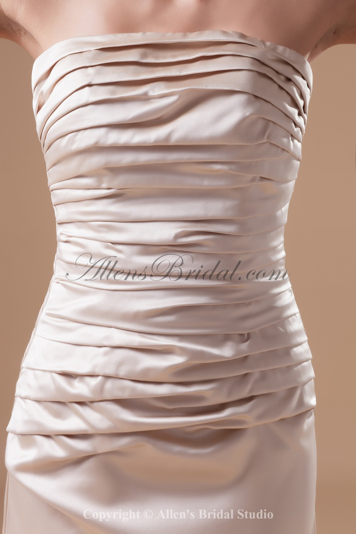 /616-4938/satin-strapless-neckline-floor-length-a-line-directionally-ruched-prom-dress.jpg