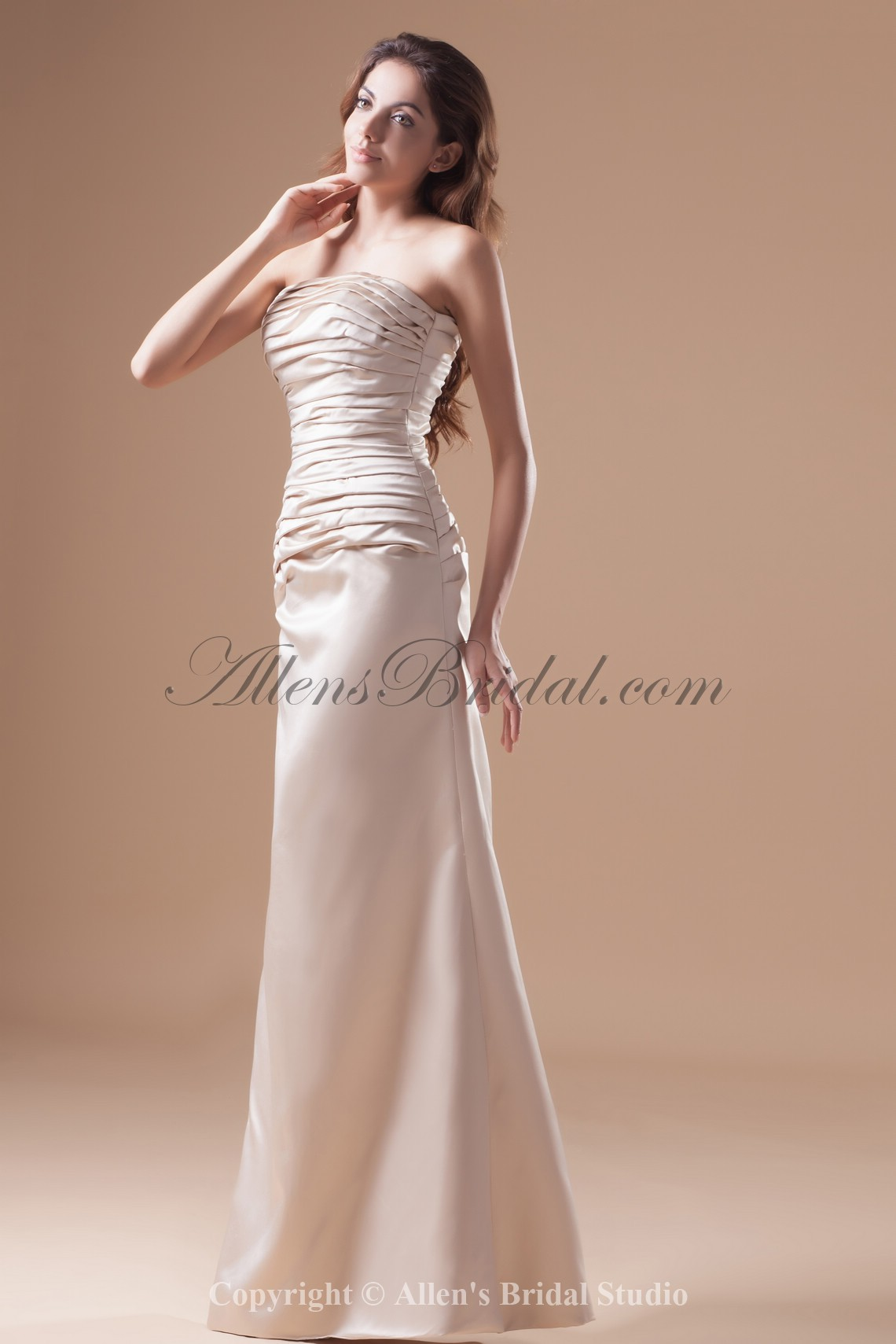 /616-4939/satin-strapless-neckline-floor-length-a-line-directionally-ruched-prom-dress.jpg