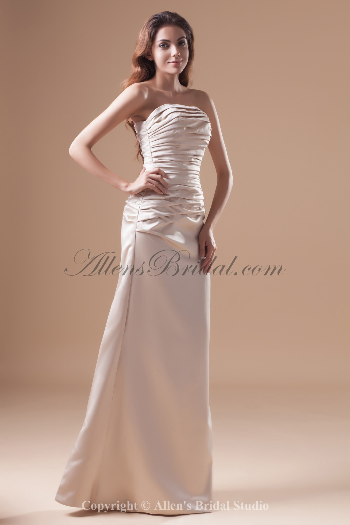 /616-4940/satin-strapless-neckline-floor-length-a-line-directionally-ruched-prom-dress.jpg