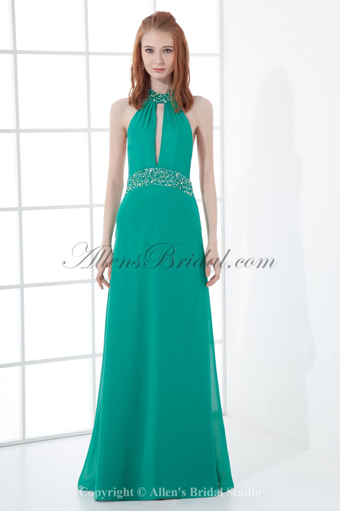 /63-497/chiffon-halter-neckline-a-line-floor-length-sequins-prom-dress.jpg