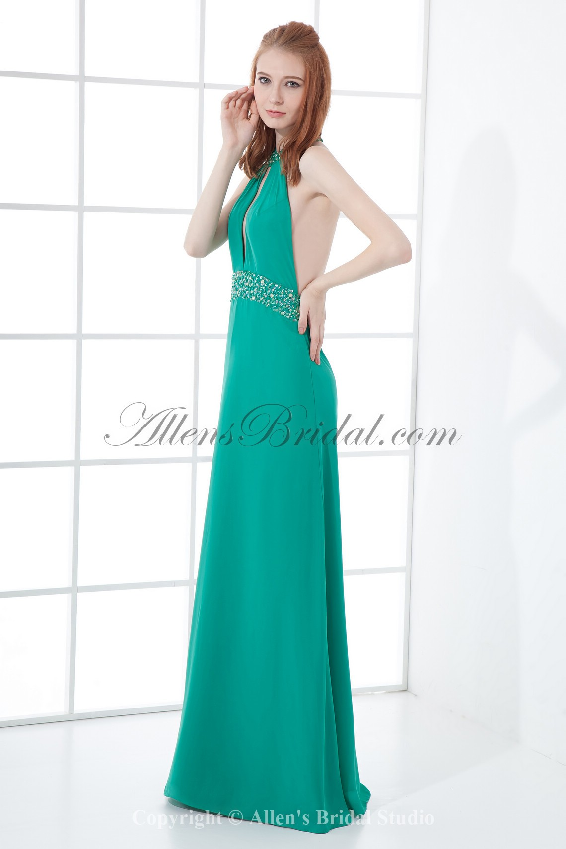 /63-498/chiffon-halter-neckline-a-line-floor-length-sequins-prom-dress.jpg