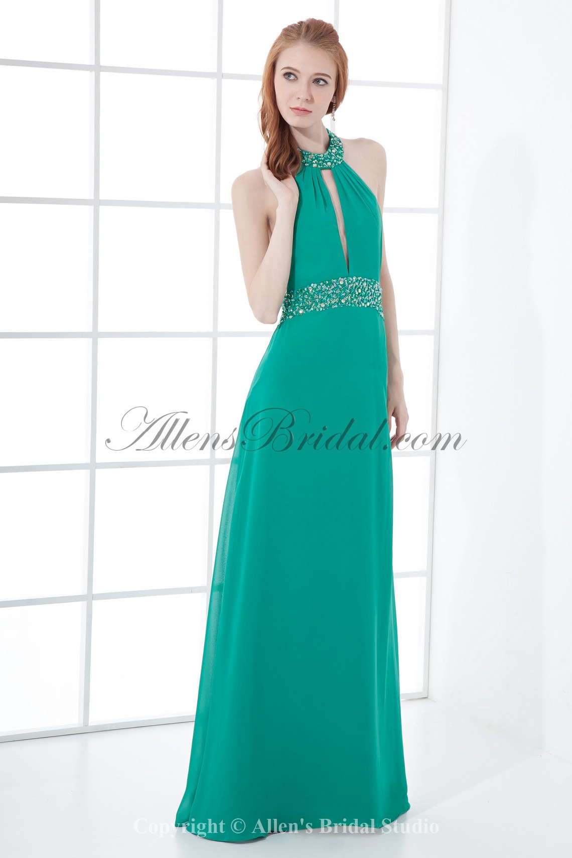 /63-499/chiffon-halter-neckline-a-line-floor-length-sequins-prom-dress.jpg