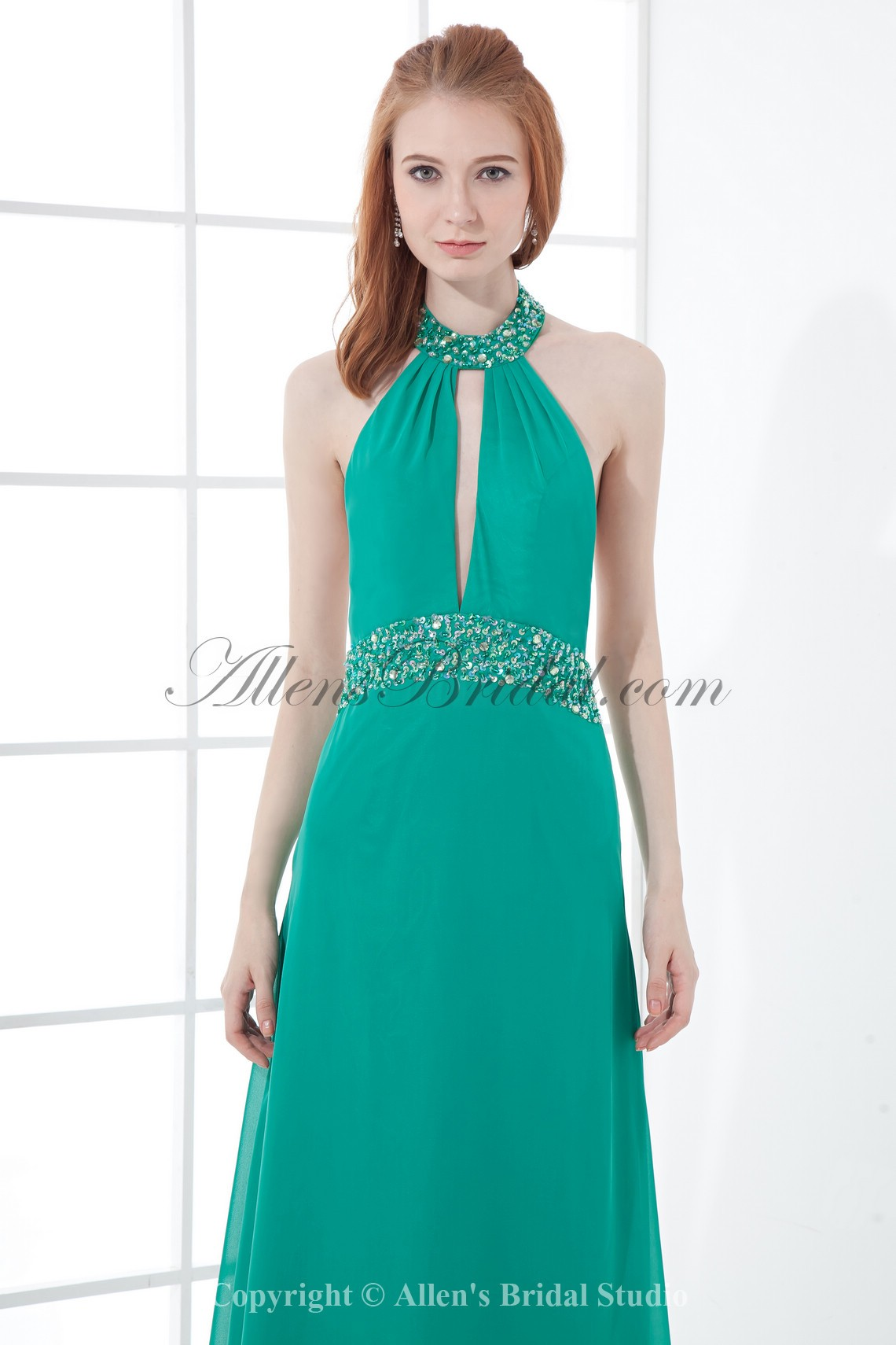 /63-500/chiffon-halter-neckline-a-line-floor-length-sequins-prom-dress.jpg