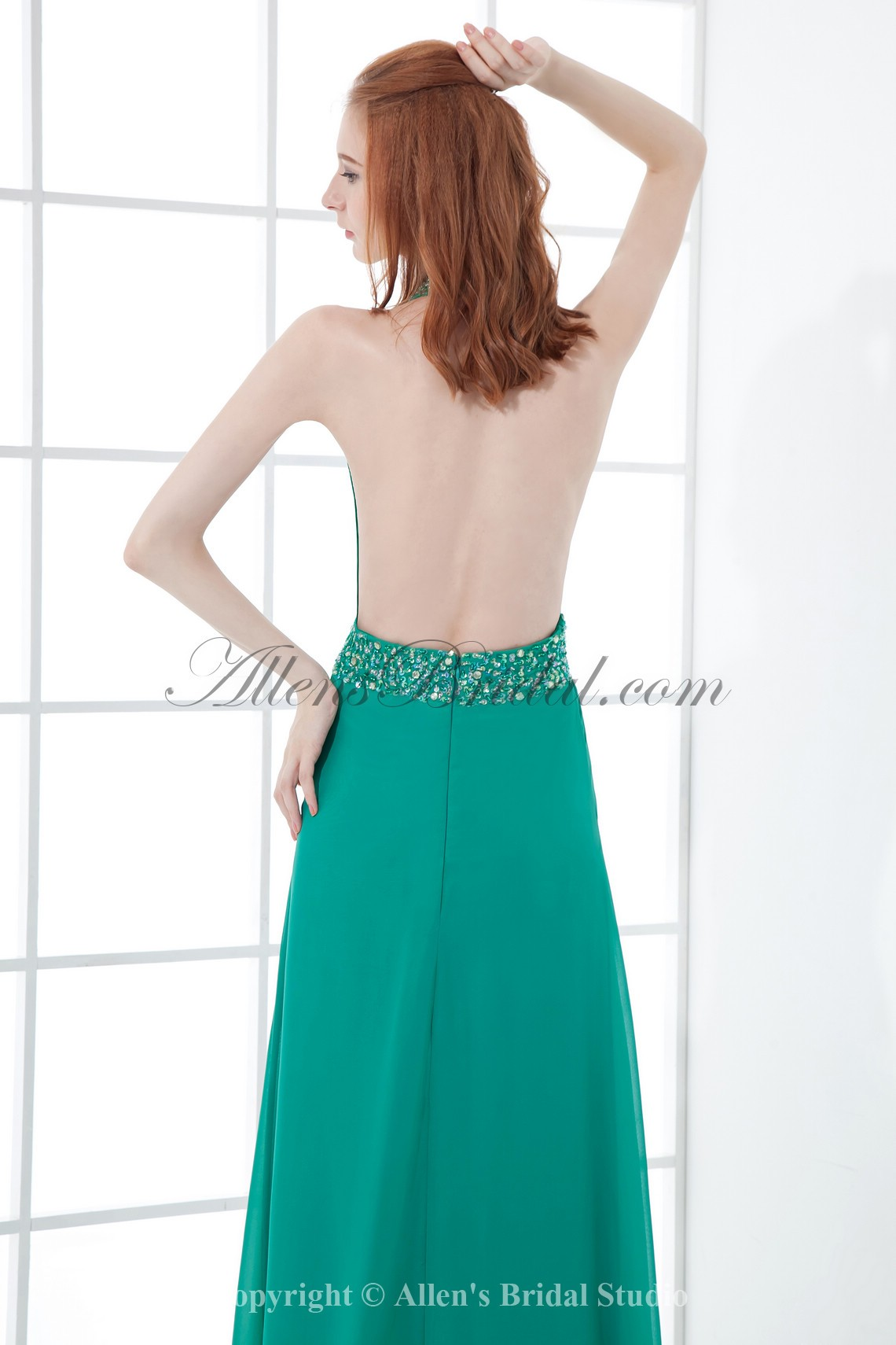 /63-503/chiffon-halter-neckline-a-line-floor-length-sequins-prom-dress.jpg