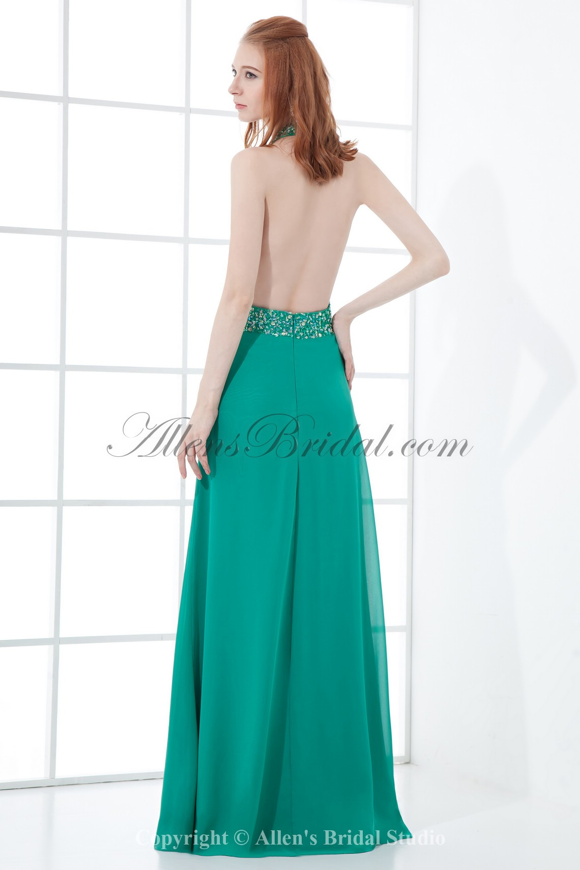 /63-504/chiffon-halter-neckline-a-line-floor-length-sequins-prom-dress.jpg