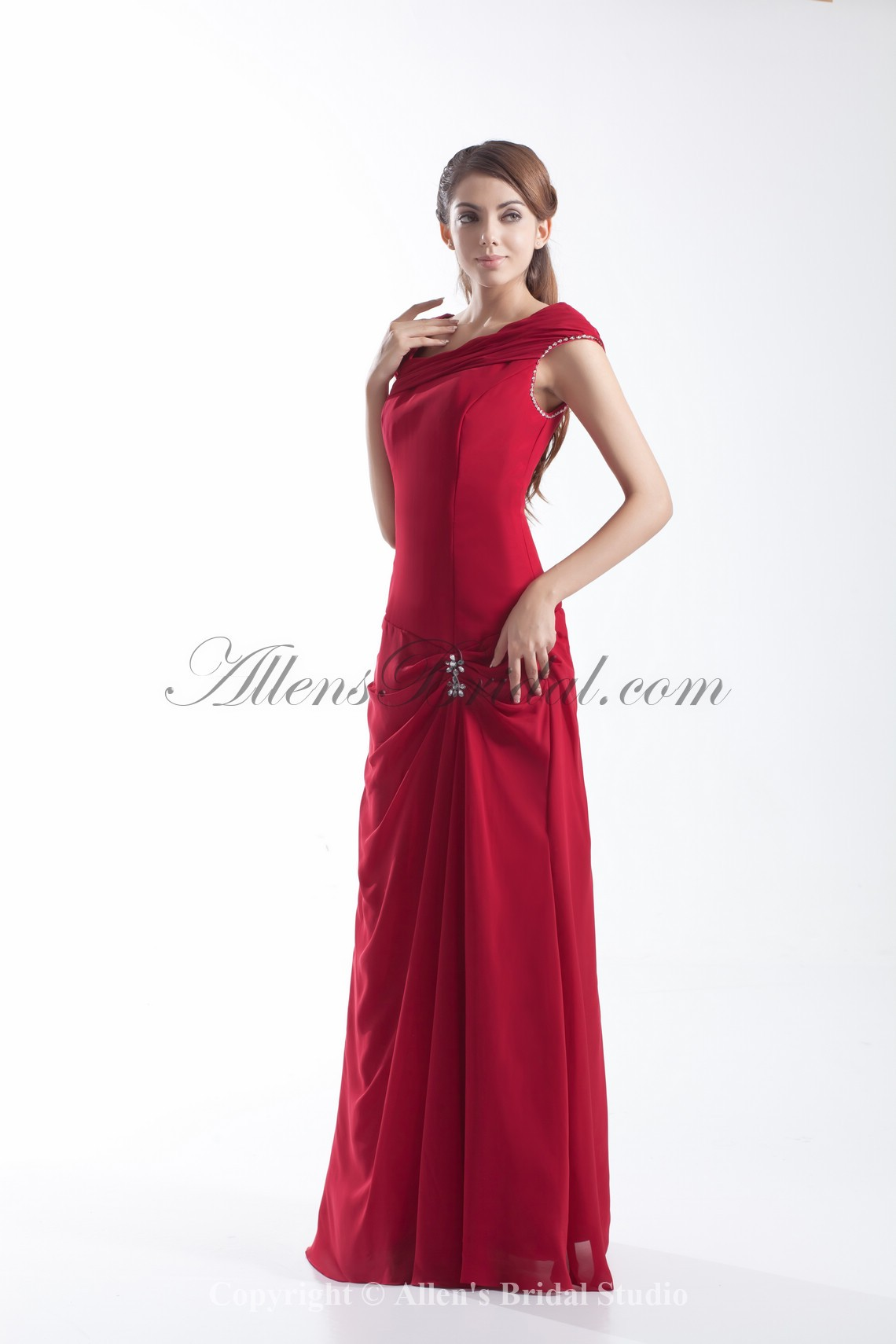/632-5062/chiffon-straps-floor-length-column-crystals-prom-dress.jpg
