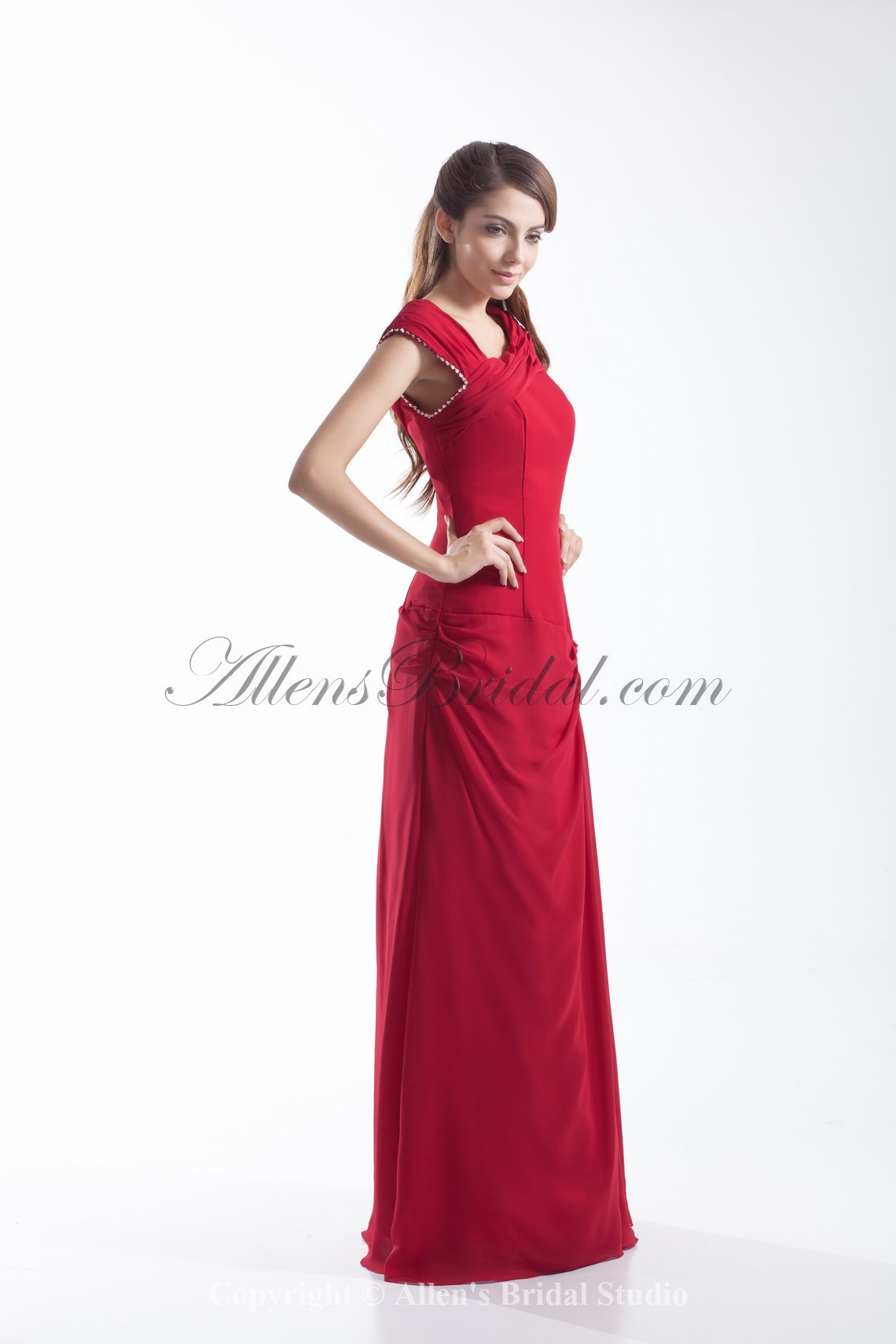 /632-5066/chiffon-straps-floor-length-column-crystals-prom-dress.jpg