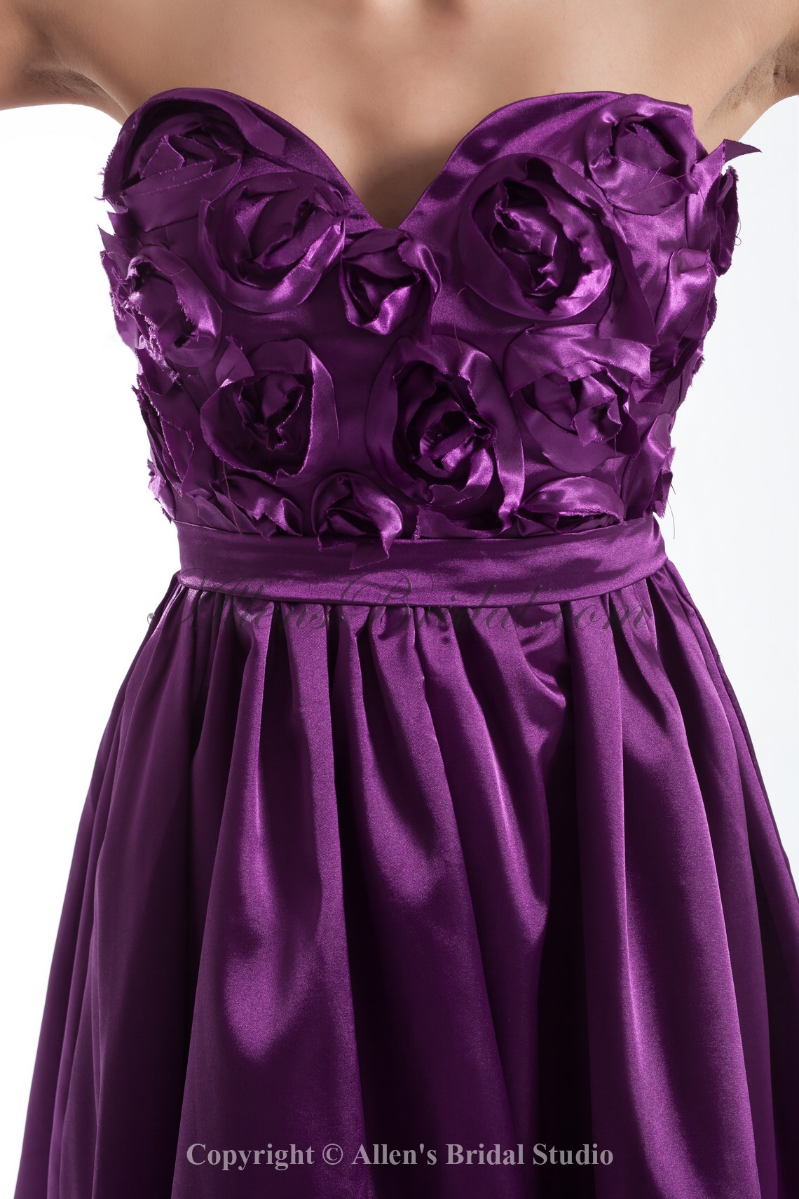/633-5072/satin-sweetheart-knee-length-a-line-hand-made-flowers-cocktail-dress.jpg