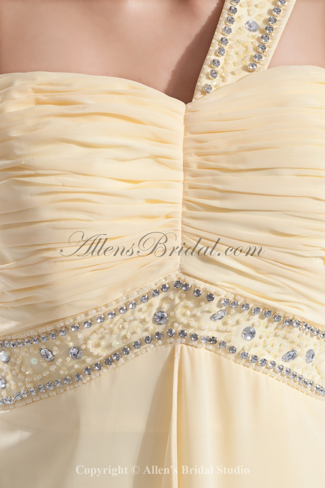 /645-5168/chiffon-one-shoulder-floor-length-column-prom-dress-with-crystals.jpg