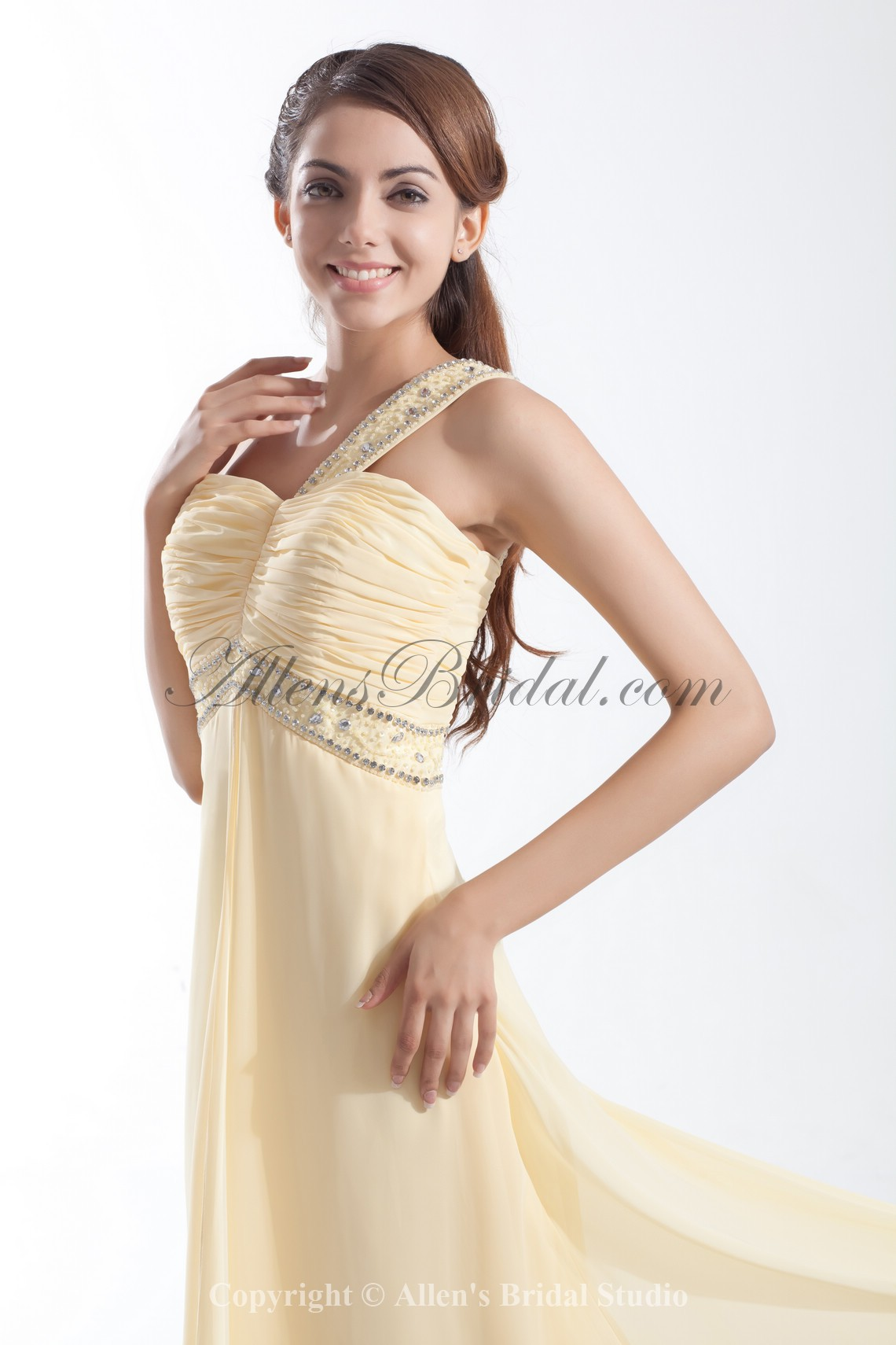 /645-5169/chiffon-one-shoulder-floor-length-column-prom-dress-with-crystals.jpg
