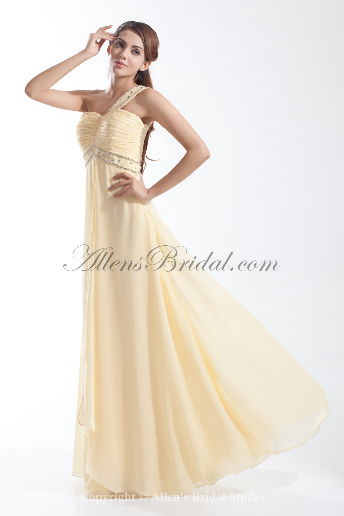 /645-5170/chiffon-one-shoulder-floor-length-column-prom-dress-with-crystals.jpg
