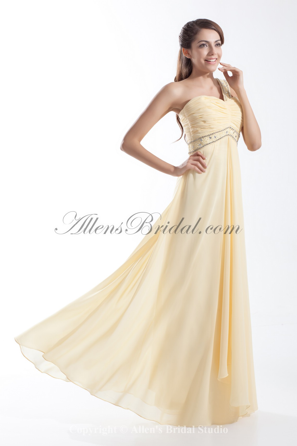 /645-5171/chiffon-one-shoulder-floor-length-column-prom-dress-with-crystals.jpg