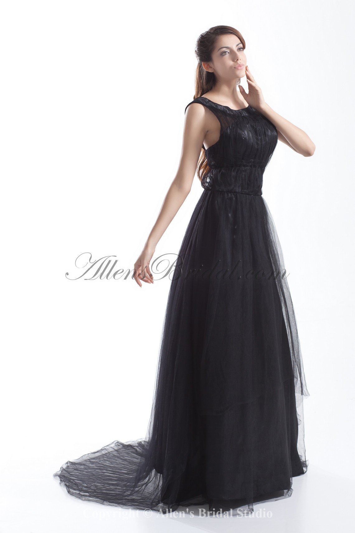 /655-5248/tulle-bateau-neckline-sweep-train-a-line-prom-dress.jpg