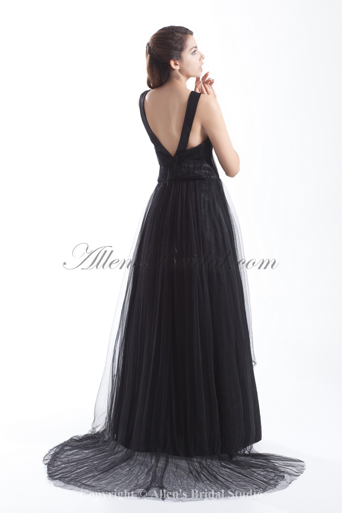/655-5252/tulle-bateau-neckline-sweep-train-a-line-prom-dress.jpg