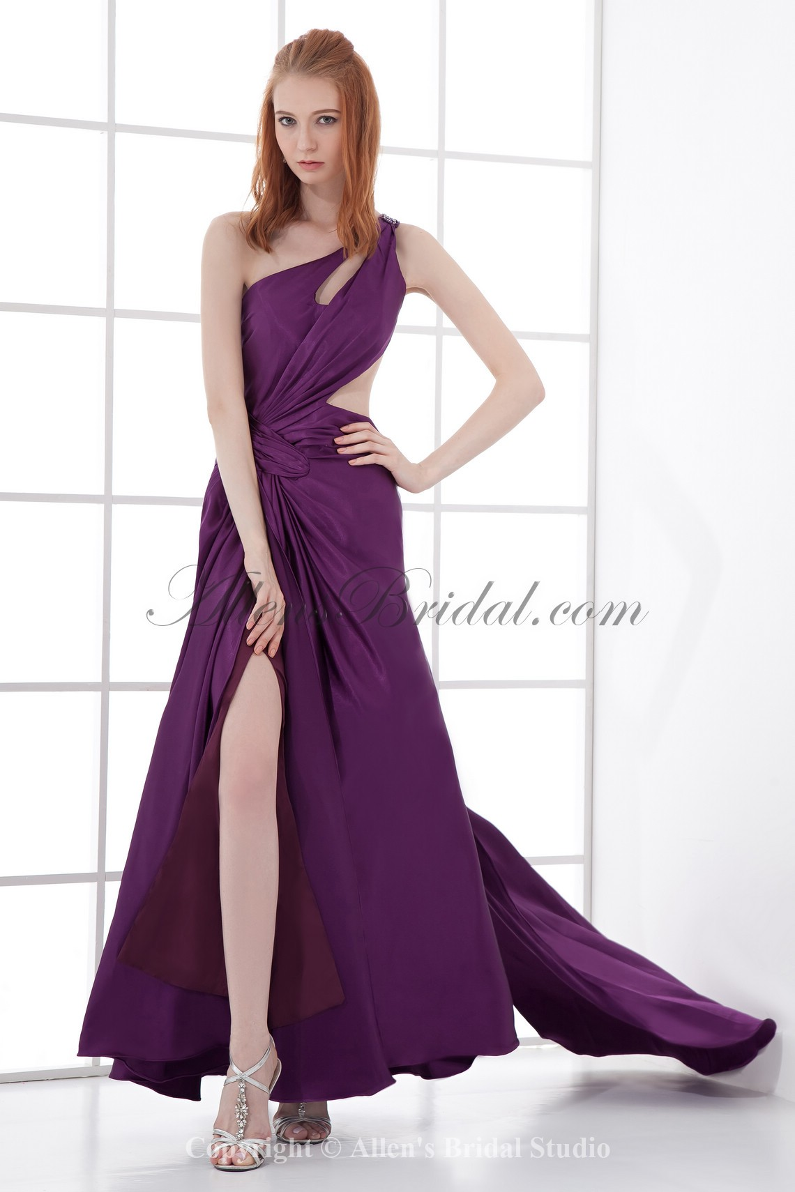 /66-521/satin-one-shoulder-ankle-length-a-line-prom-dress.jpg