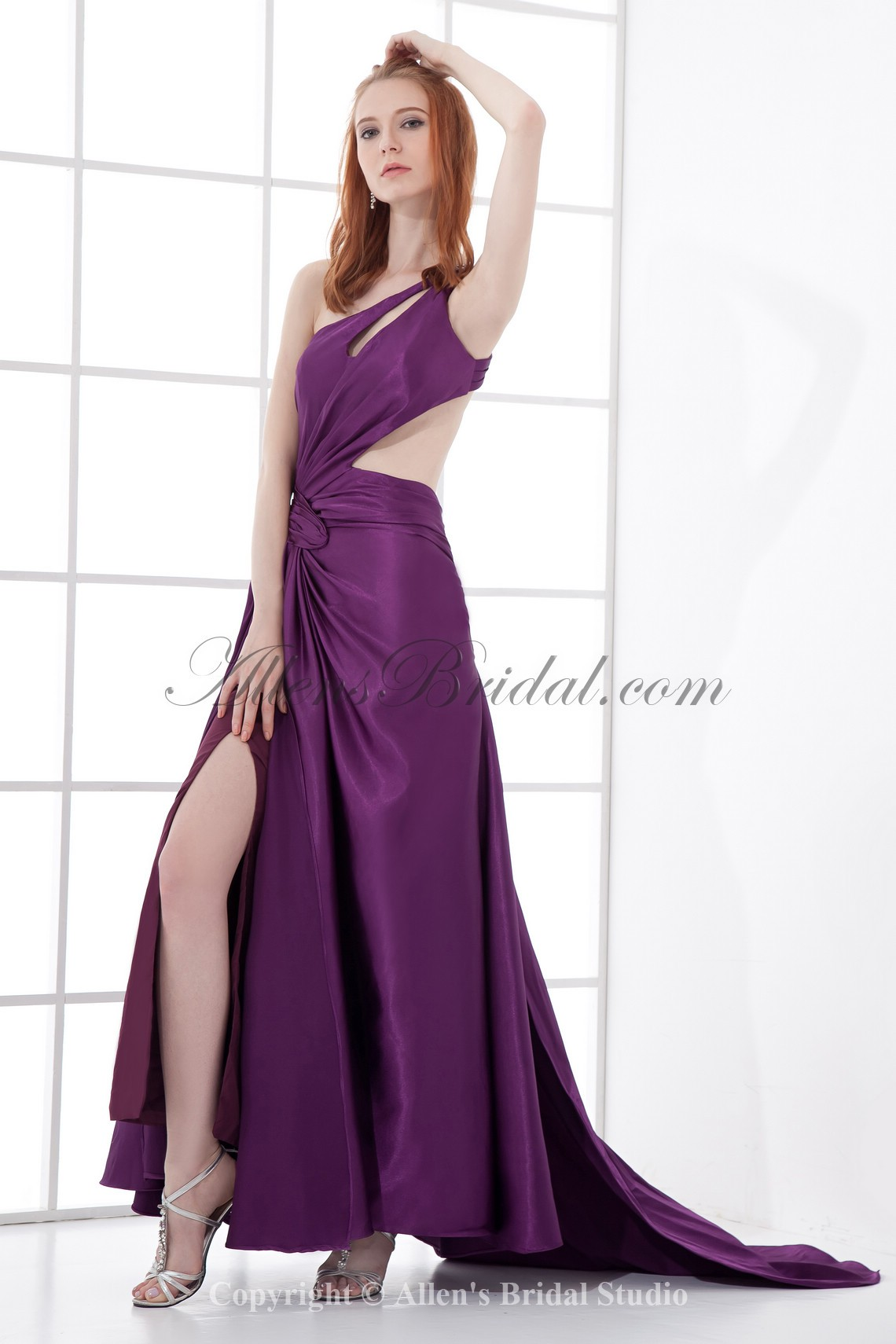 /66-522/satin-one-shoulder-ankle-length-a-line-prom-dress.jpg