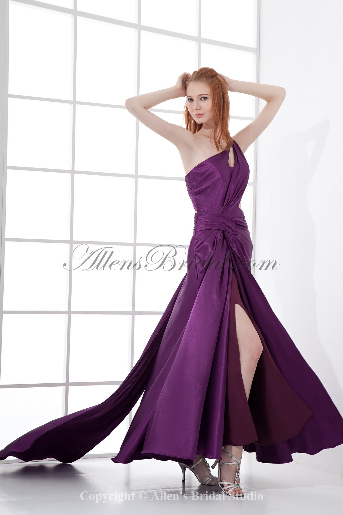 /66-523/satin-one-shoulder-ankle-length-a-line-prom-dress.jpg