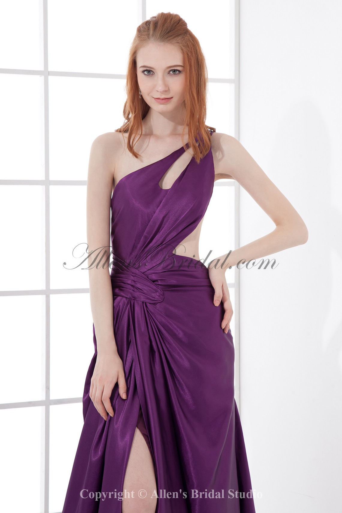 /66-524/satin-one-shoulder-ankle-length-a-line-prom-dress.jpg