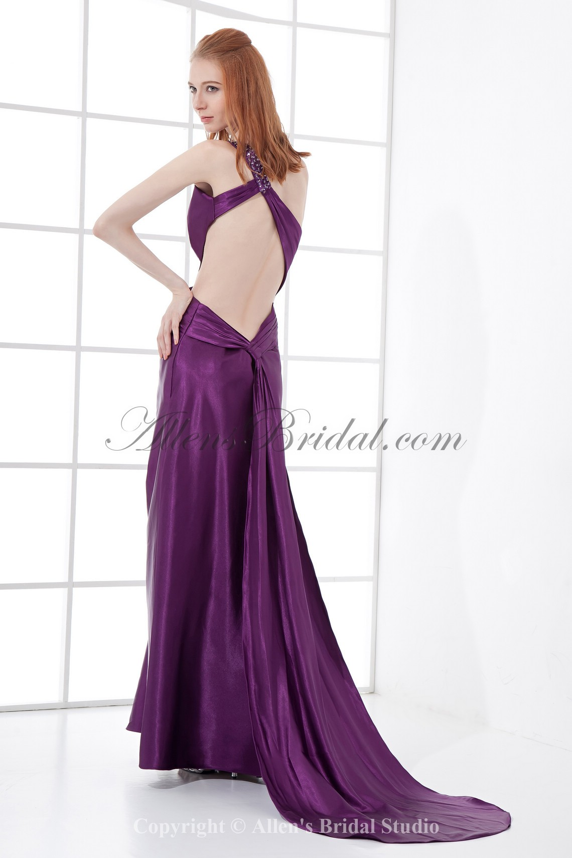 /66-528/satin-one-shoulder-ankle-length-a-line-prom-dress.jpg