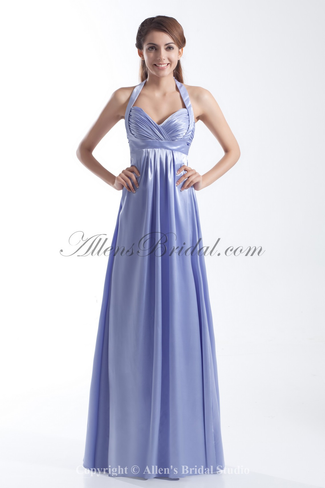 /662-5301/satin-halter-neckline-floor-length-column-prom-dress.jpg