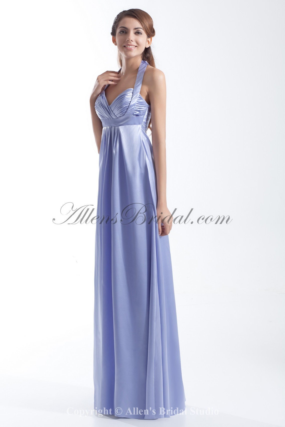 /662-5302/satin-halter-neckline-floor-length-column-prom-dress.jpg