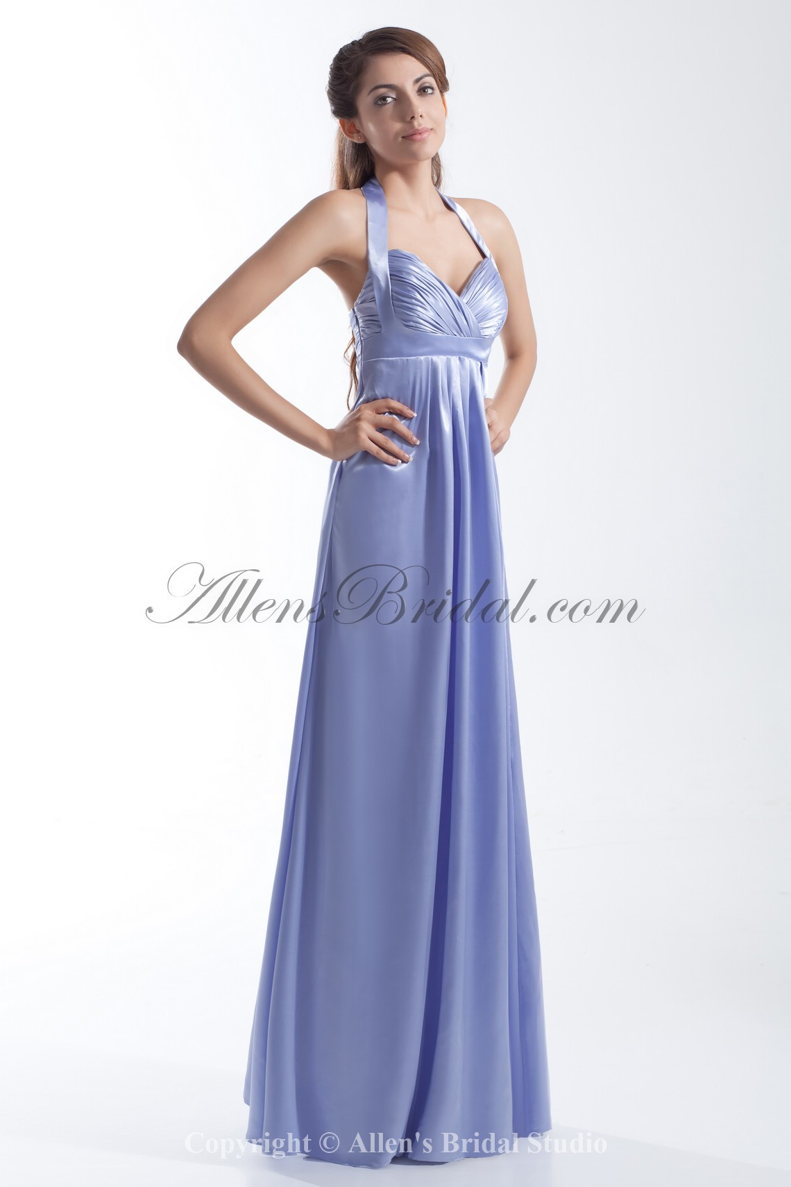 /662-5303/satin-halter-neckline-floor-length-column-prom-dress.jpg