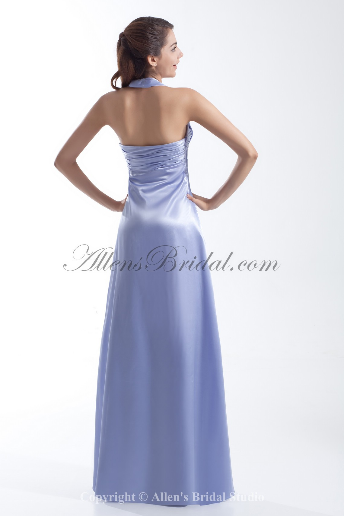 /662-5304/satin-halter-neckline-floor-length-column-prom-dress.jpg
