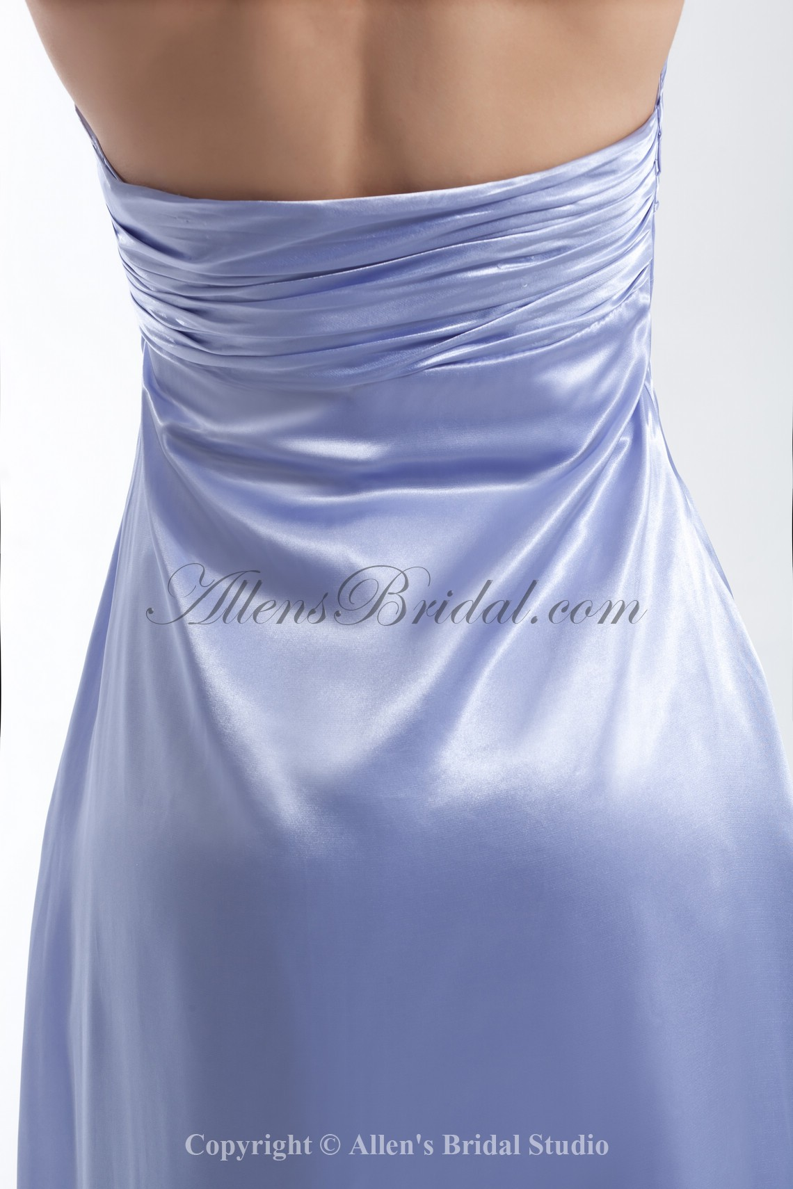 /662-5305/satin-halter-neckline-floor-length-column-prom-dress.jpg