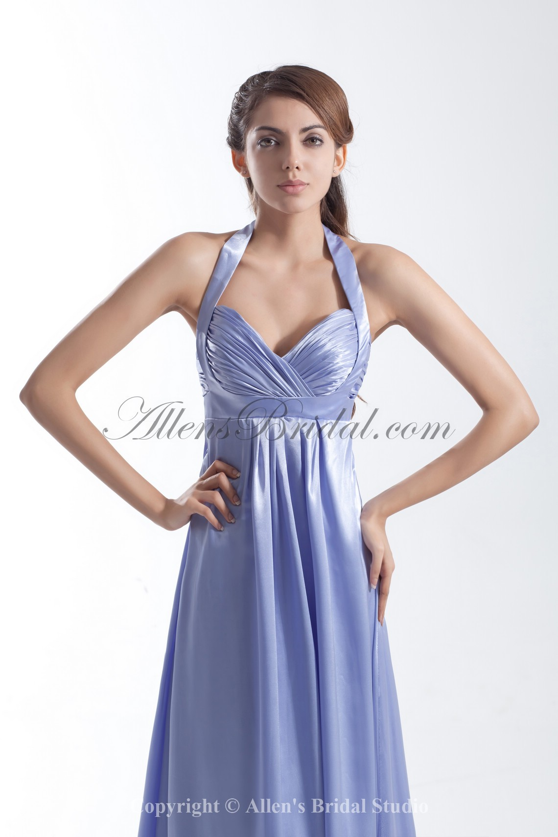 /662-5306/satin-halter-neckline-floor-length-column-prom-dress.jpg