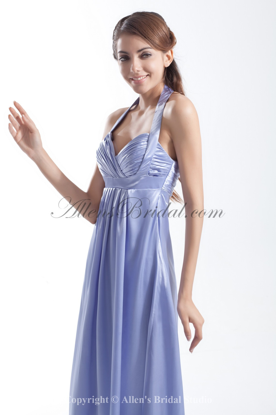 /662-5307/satin-halter-neckline-floor-length-column-prom-dress.jpg