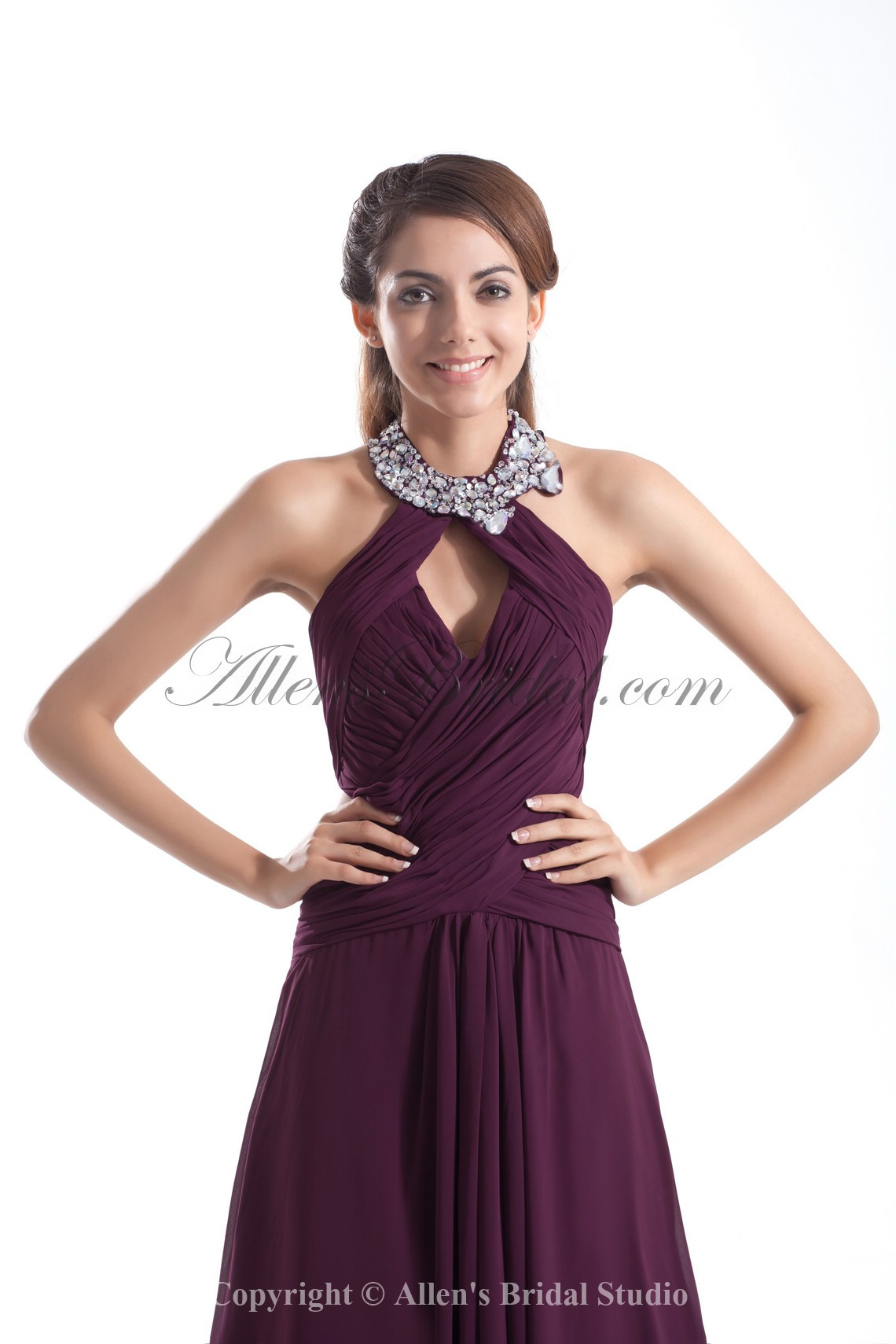 /664-5317/chiffon-halter-neckline-sweep-train-a-line-sequins-prom-dress.jpg