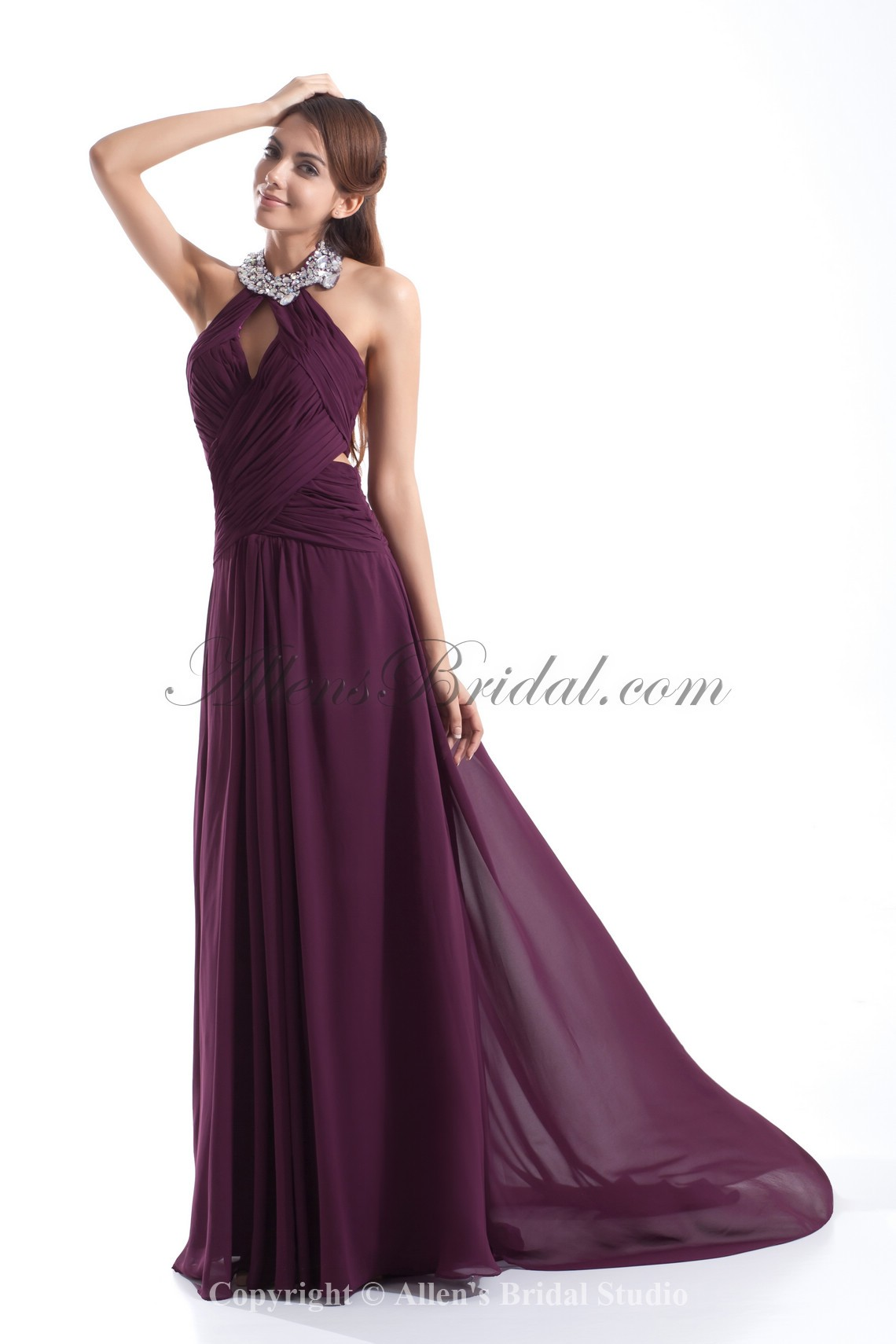 /664-5320/chiffon-halter-neckline-sweep-train-a-line-sequins-prom-dress.jpg