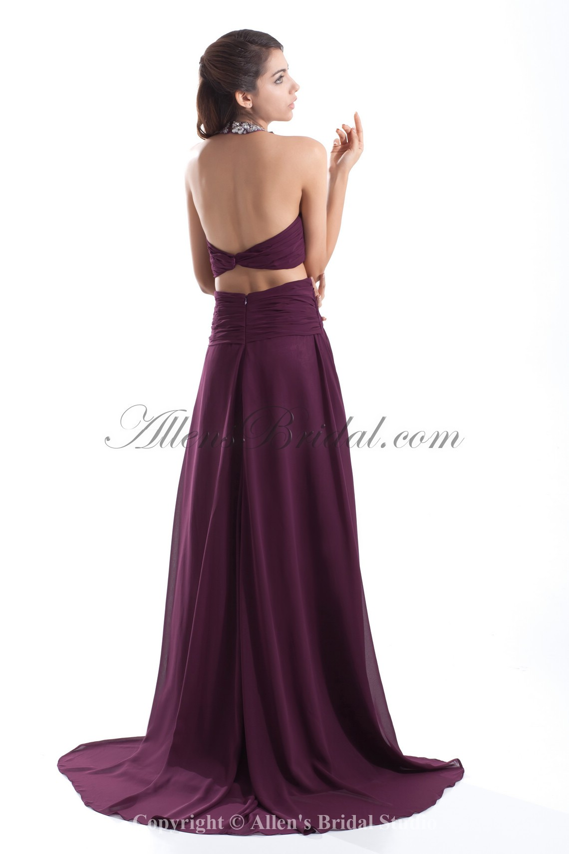 /664-5324/chiffon-halter-neckline-sweep-train-a-line-sequins-prom-dress.jpg