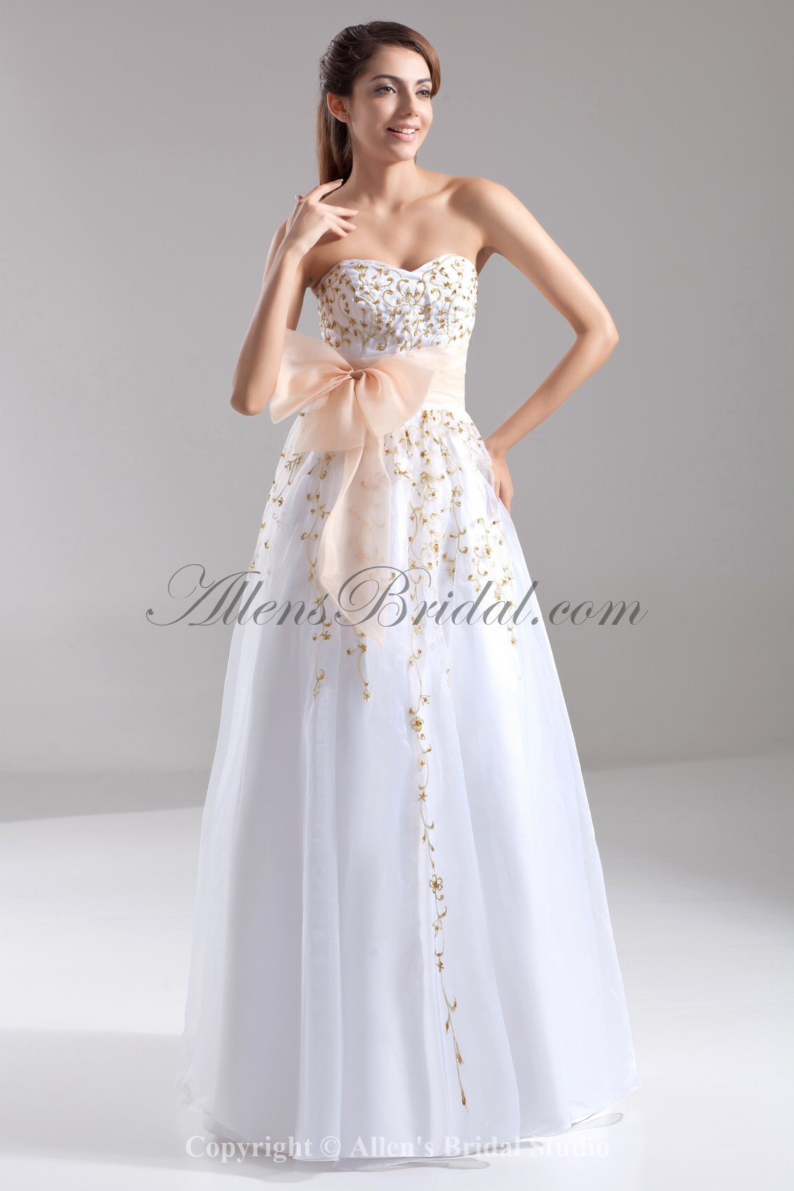 /668-5349/organza-sweetheart-neckline-floor-length-a-line-embroidered-prom-dress.jpg