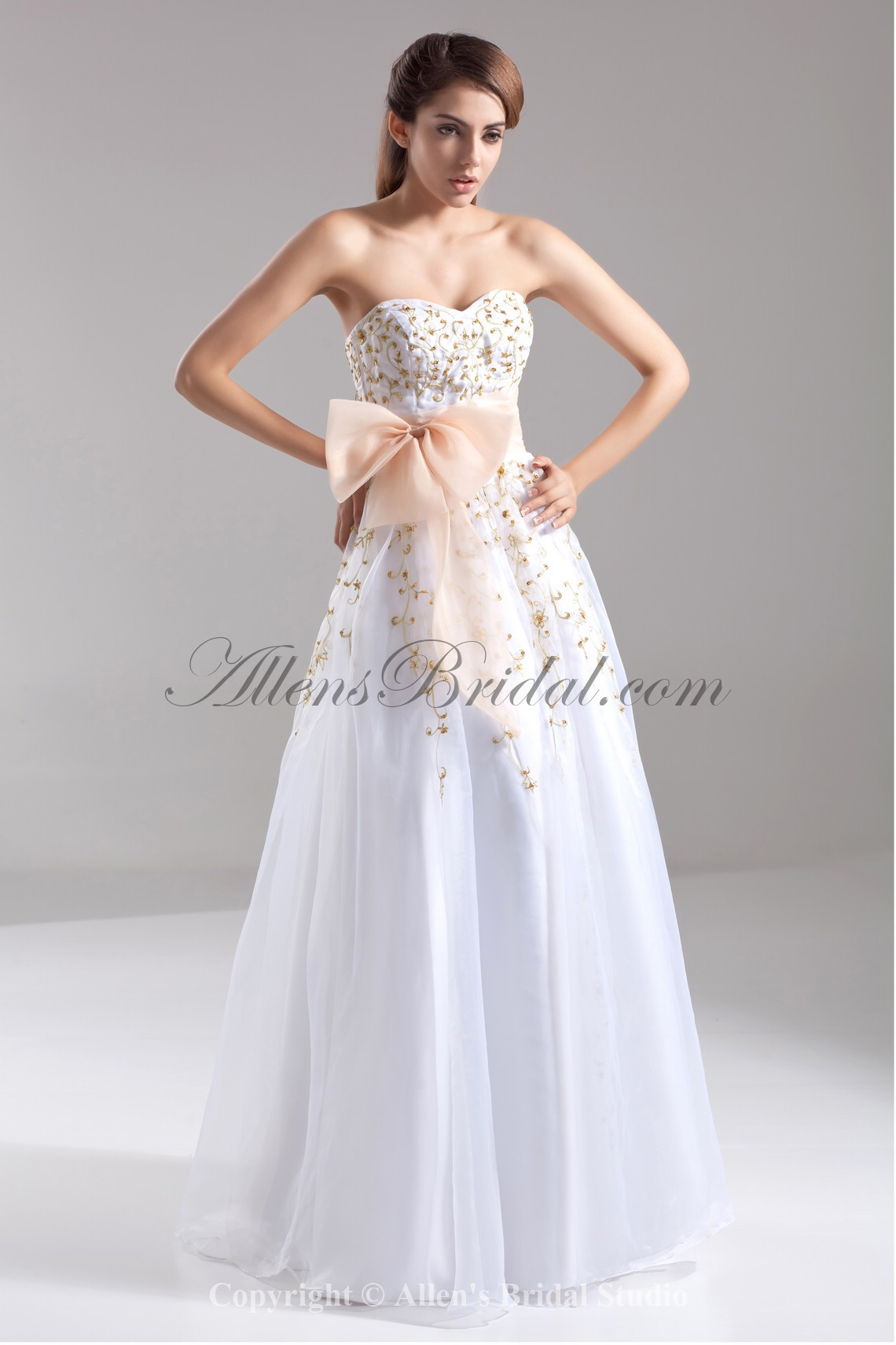 /668-5351/organza-sweetheart-neckline-floor-length-a-line-embroidered-prom-dress.jpg