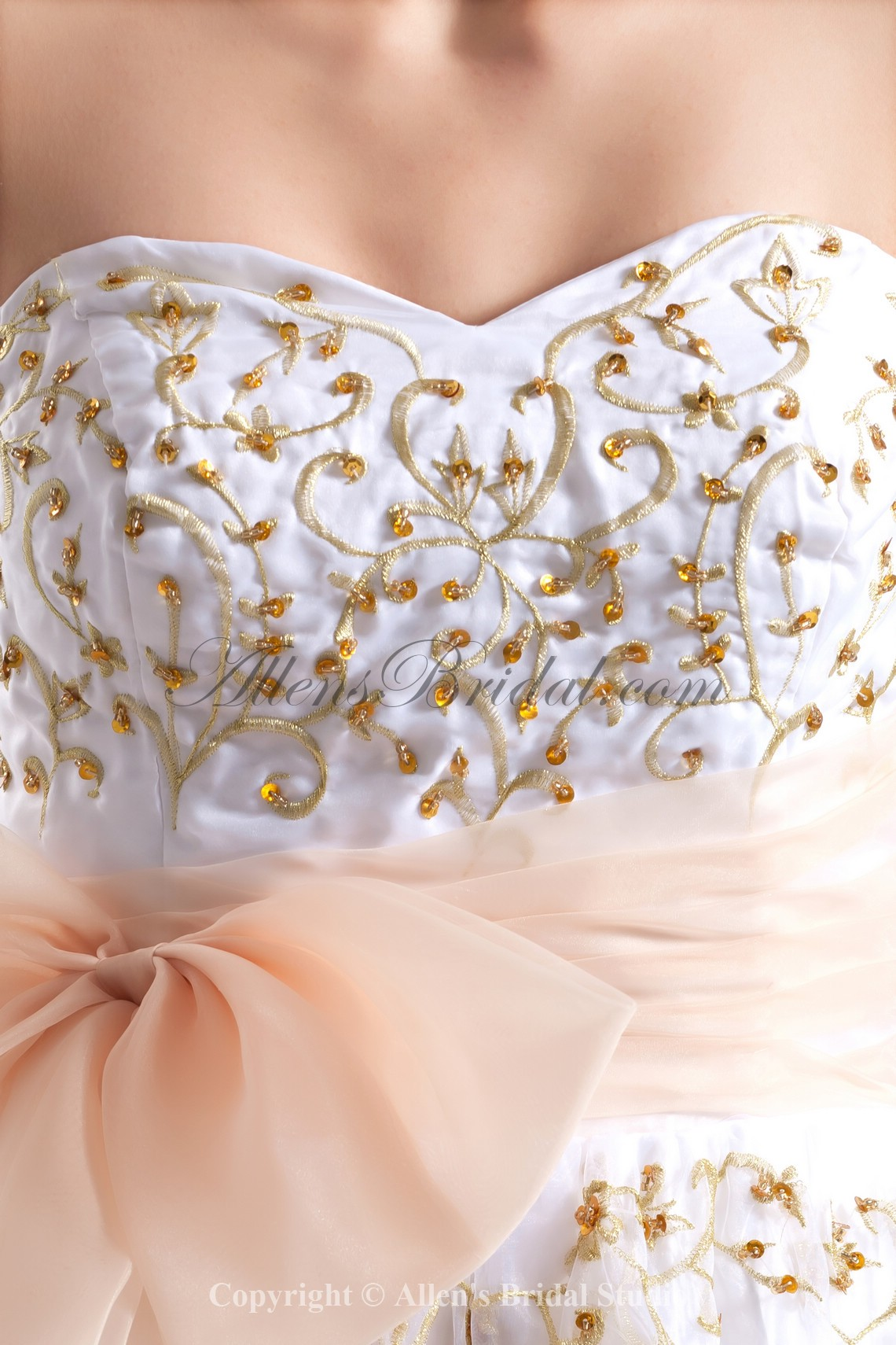 /668-5356/organza-sweetheart-neckline-floor-length-a-line-embroidered-prom-dress.jpg