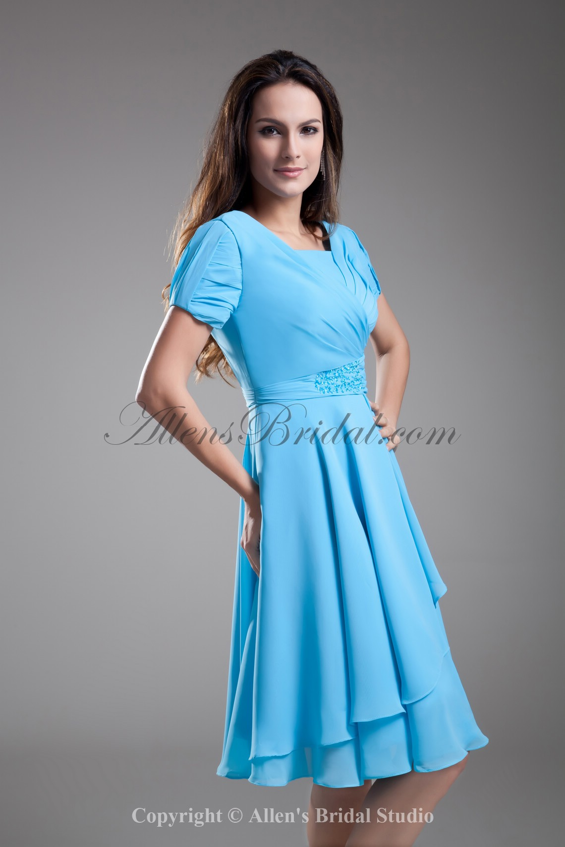 /673-5391/chiffon-square-knee-length-short-sleeves-a-line-cocktail-dress.jpg