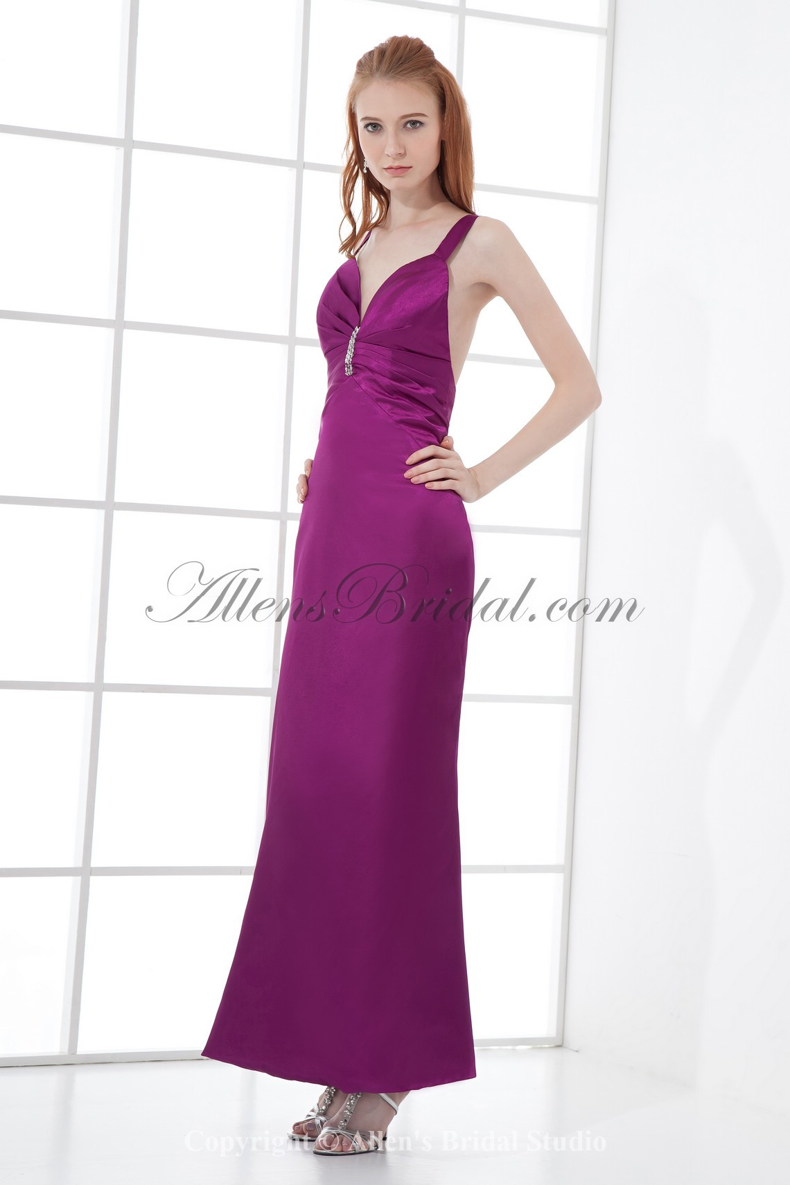 /68-540/satin-straps-sheath-ankle-length-sequins-prom-dress.jpg