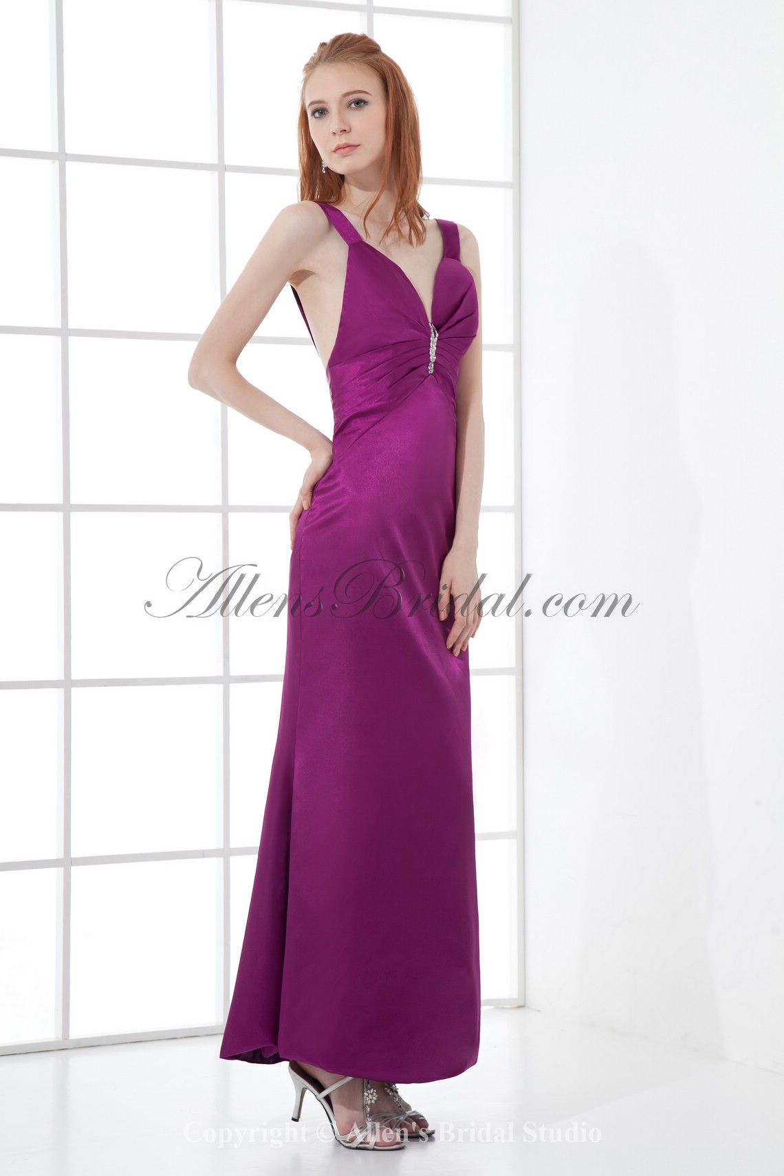 /68-541/satin-straps-sheath-ankle-length-sequins-prom-dress.jpg