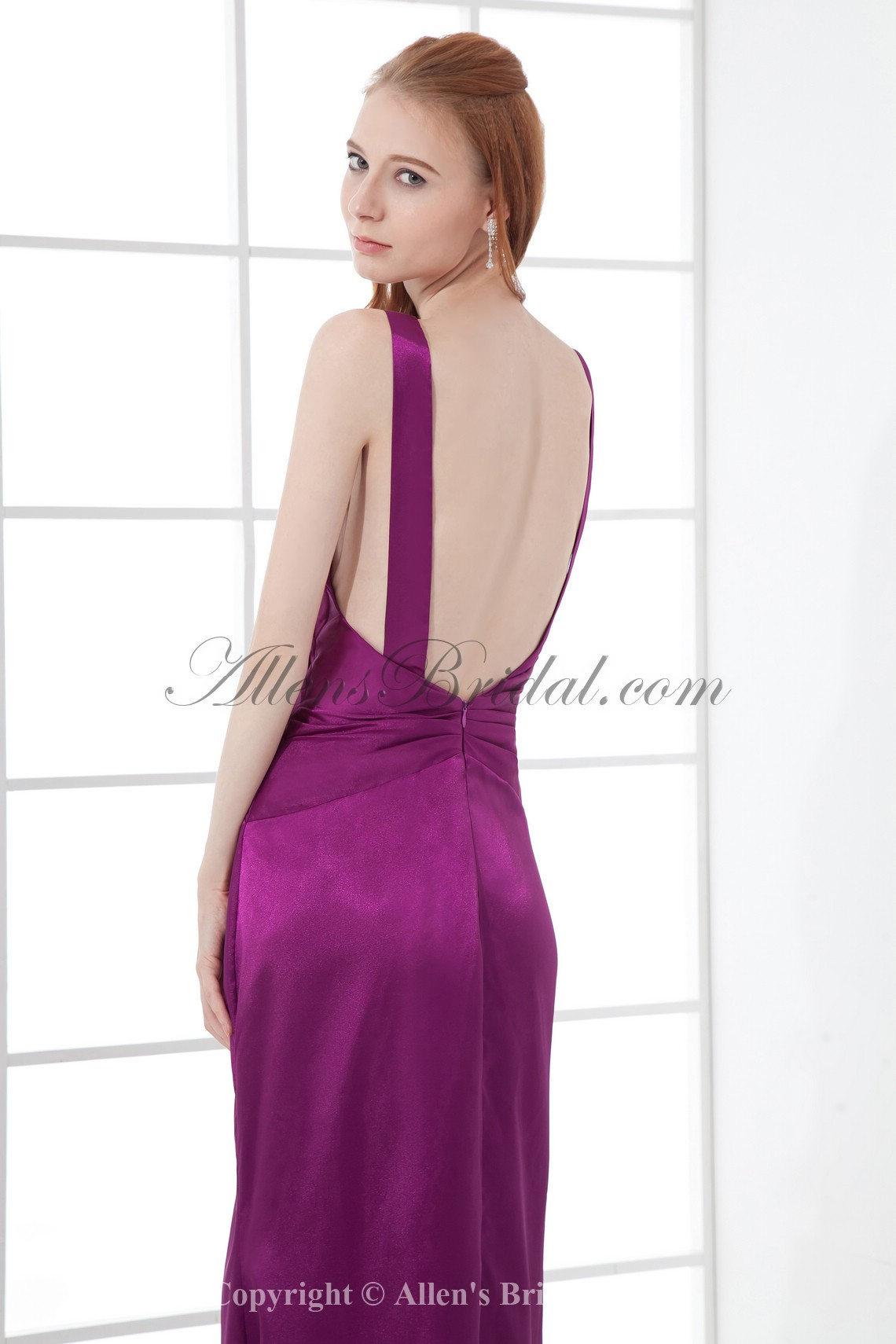 /68-543/satin-straps-sheath-ankle-length-sequins-prom-dress.jpg