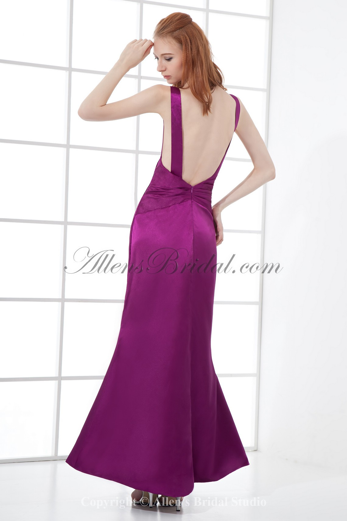 /68-544/satin-straps-sheath-ankle-length-sequins-prom-dress.jpg